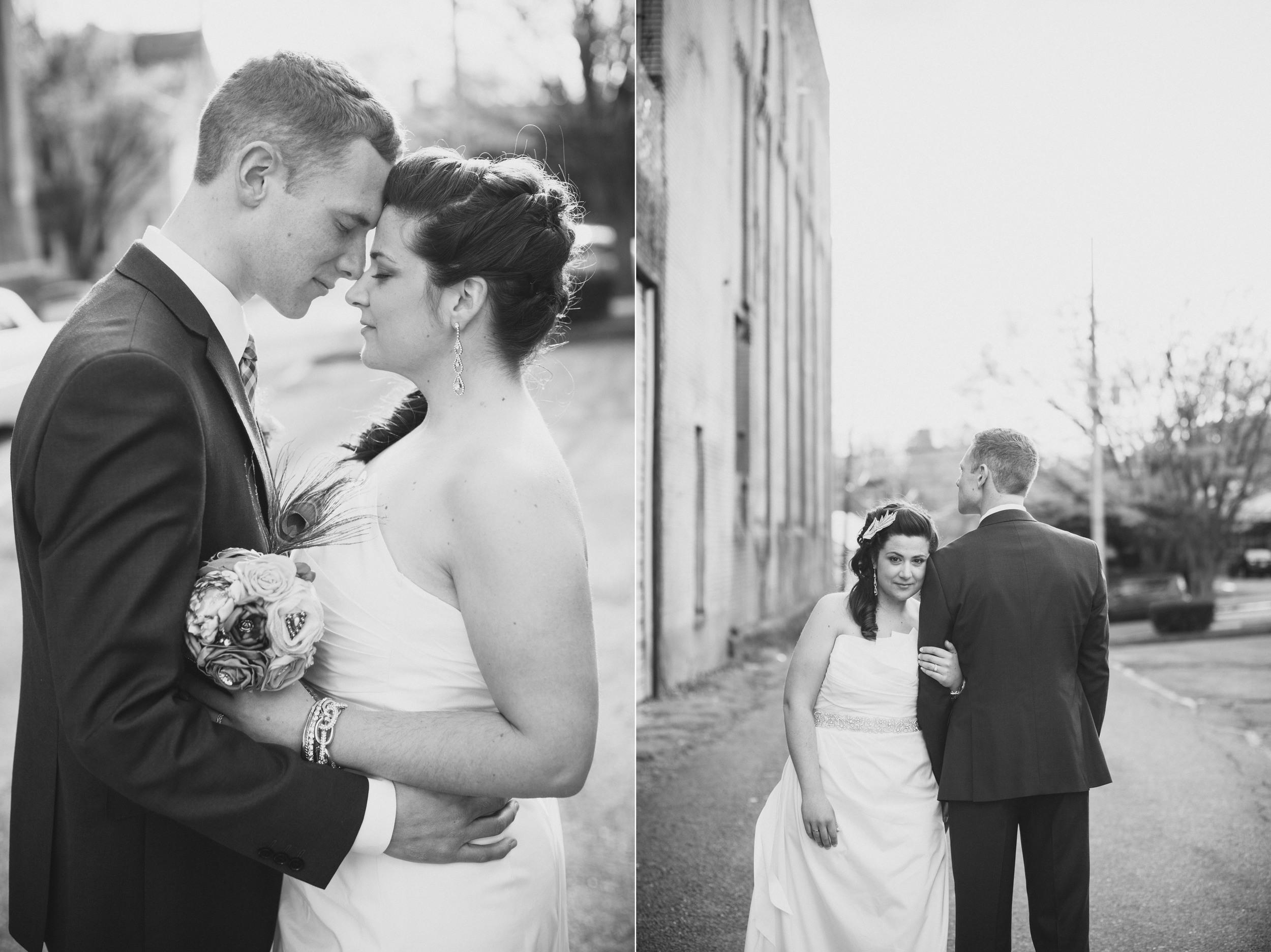 St Louis Wedding Photography-1046 copy.jpg