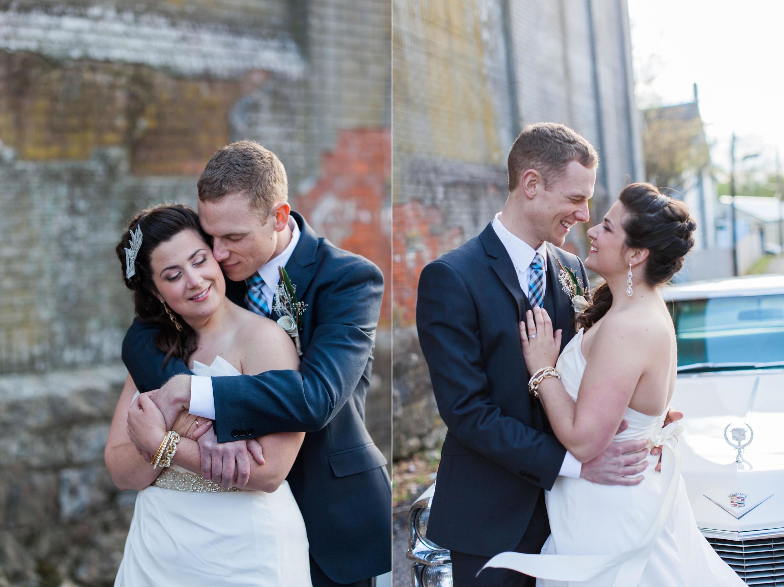 St Louis Wedding Photography-1048 copy.jpg