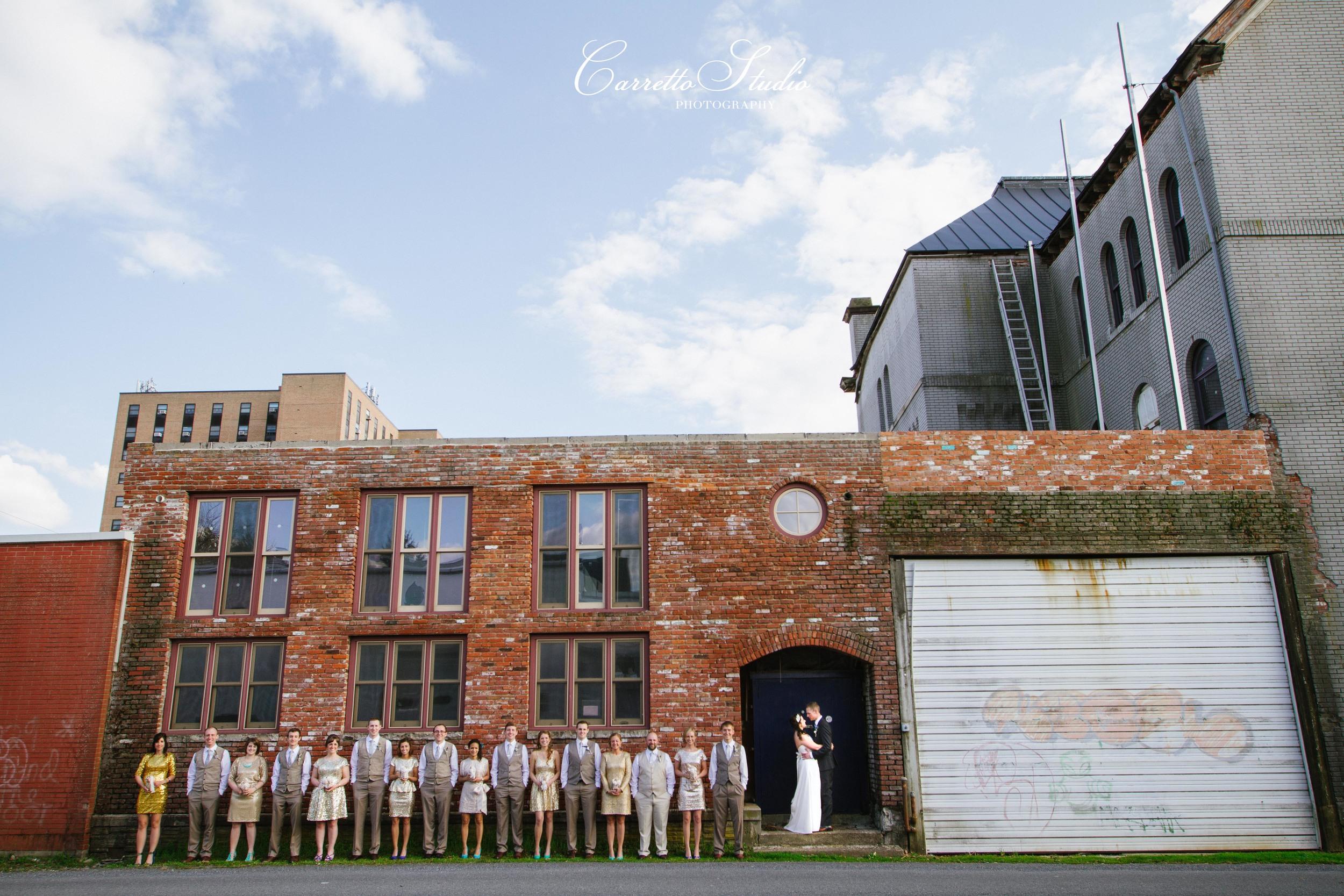St Louis Wedding Photography-1050.jpg