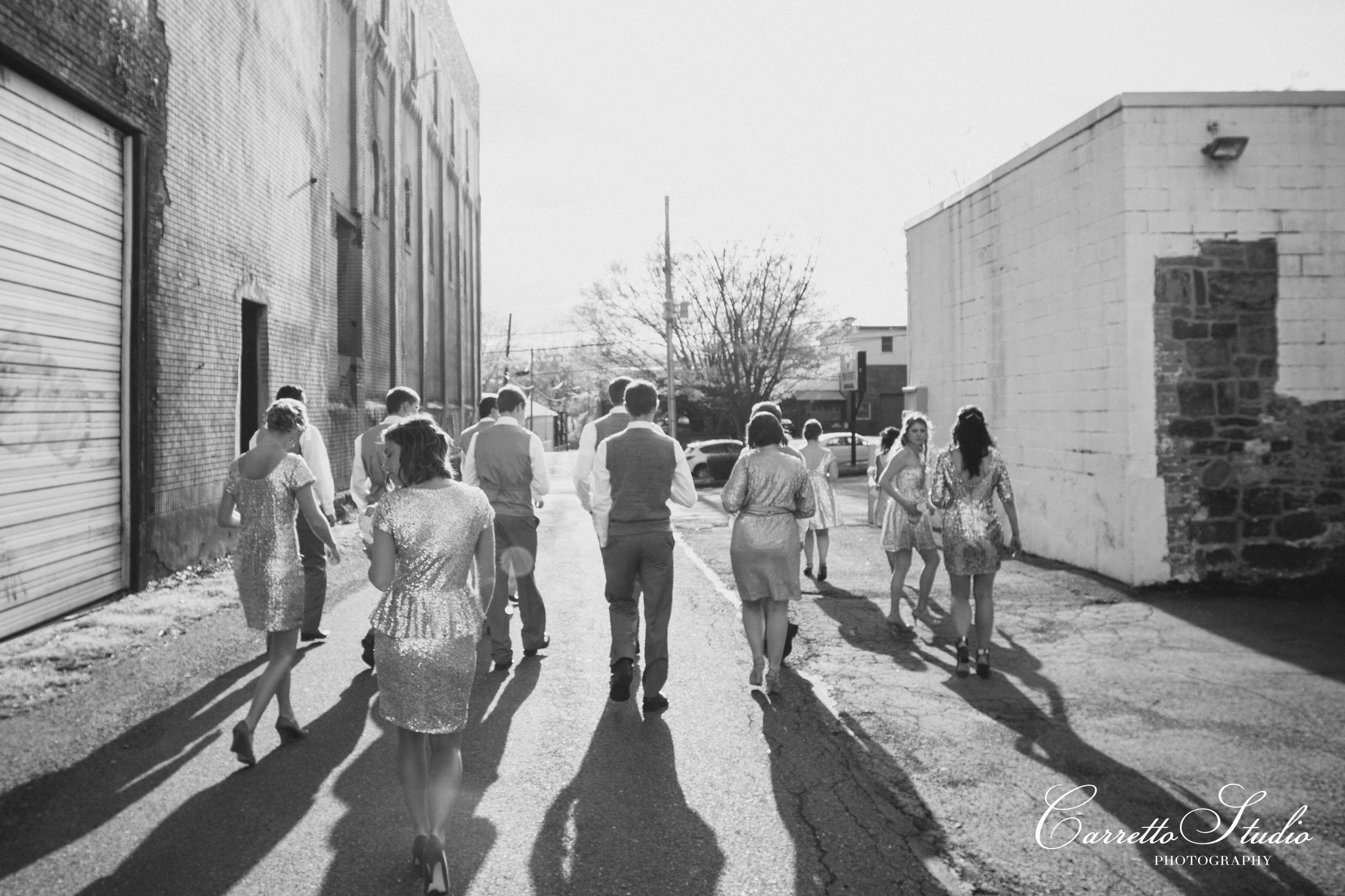 St Louis Wedding Photography-1051.jpg