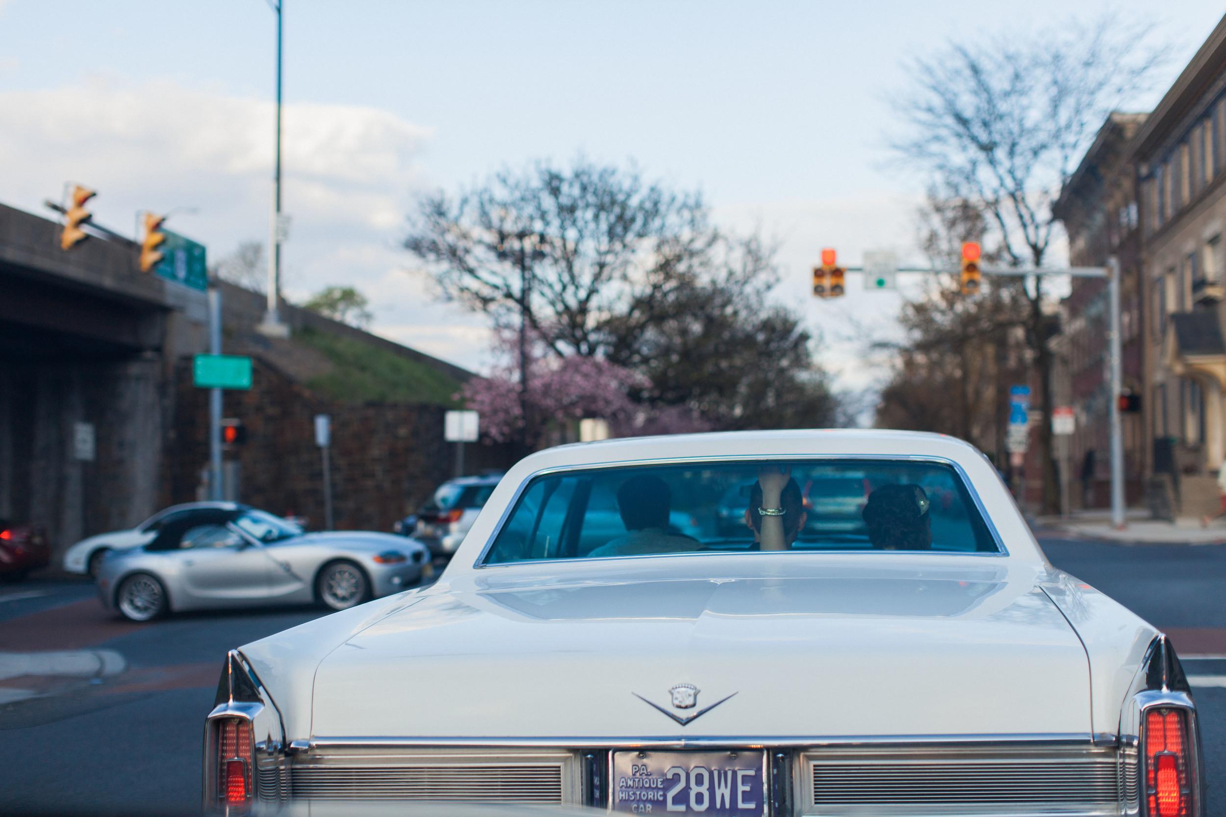 St Louis Wedding Photography-1052.jpg