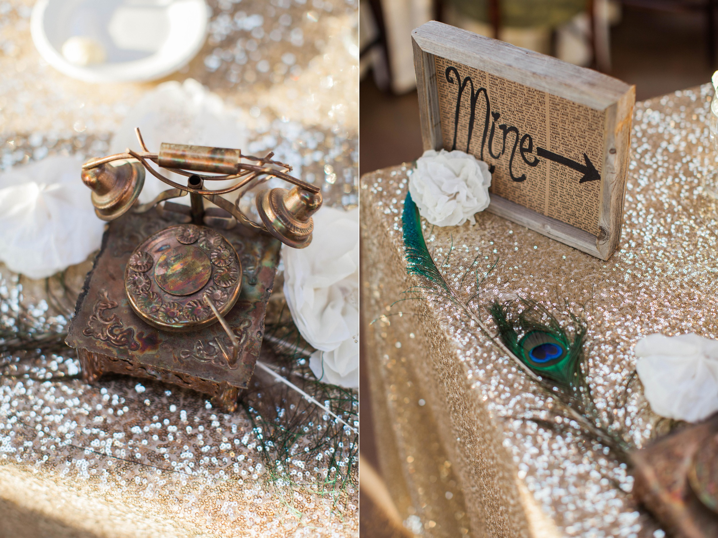 St Louis Wedding Photography-1054 copy.jpg
