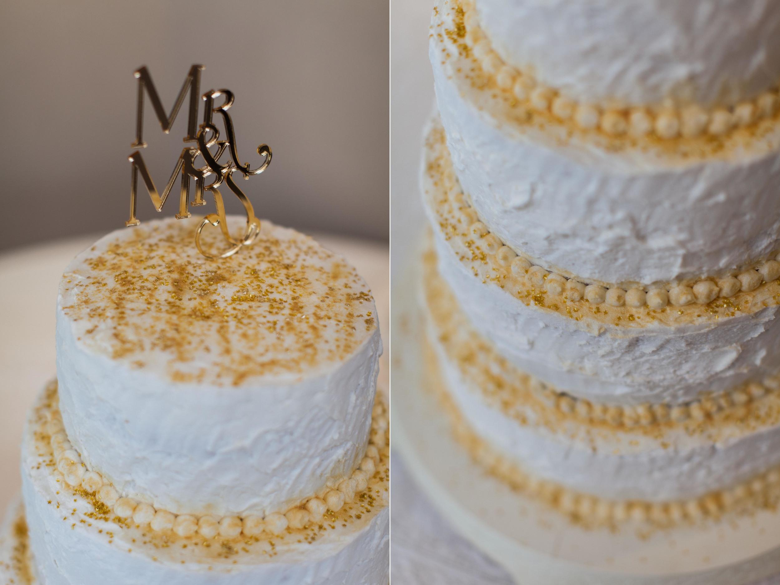 St Louis Wedding Photography-1056 copy.jpg