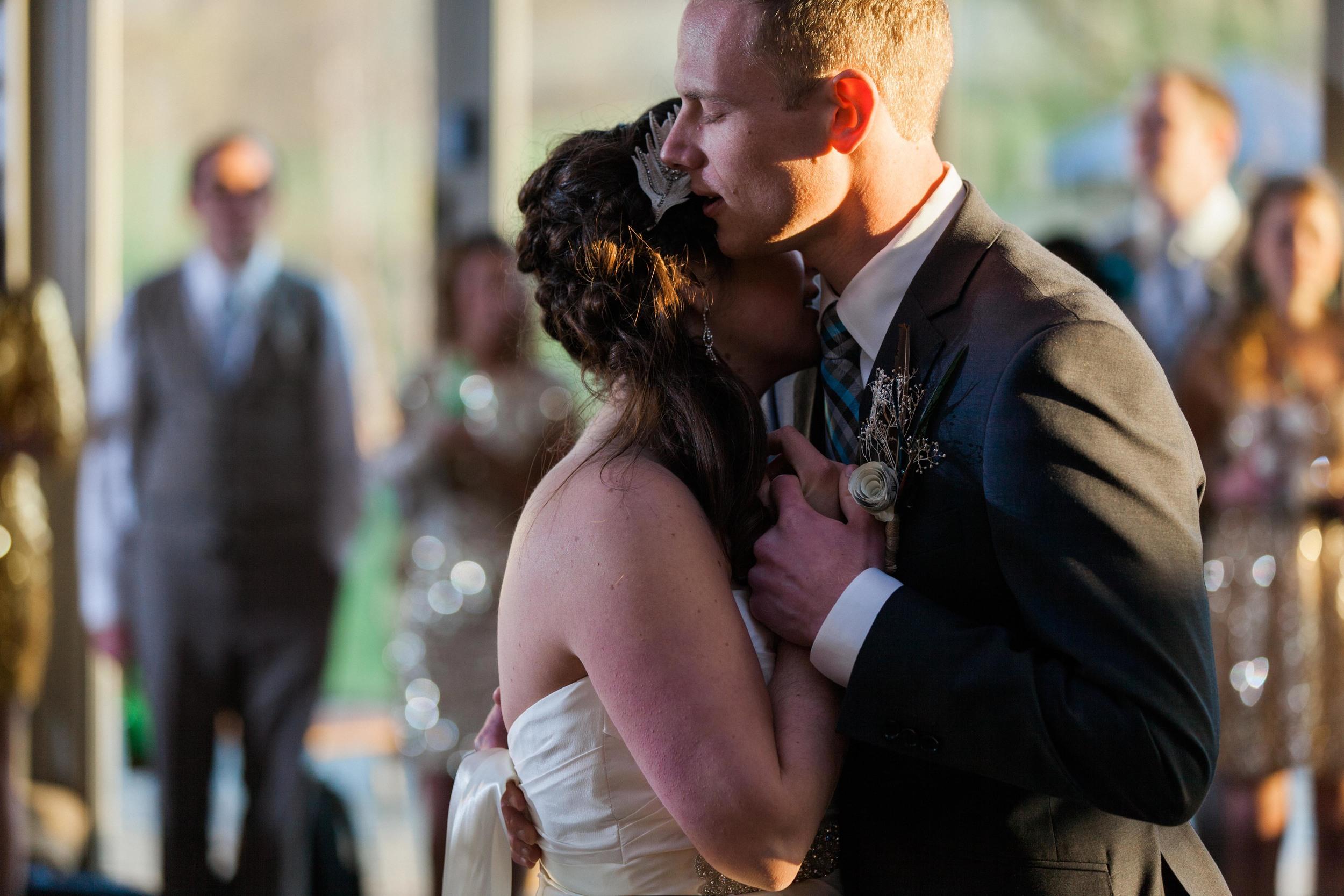 St Louis Wedding Photography-1060.jpg