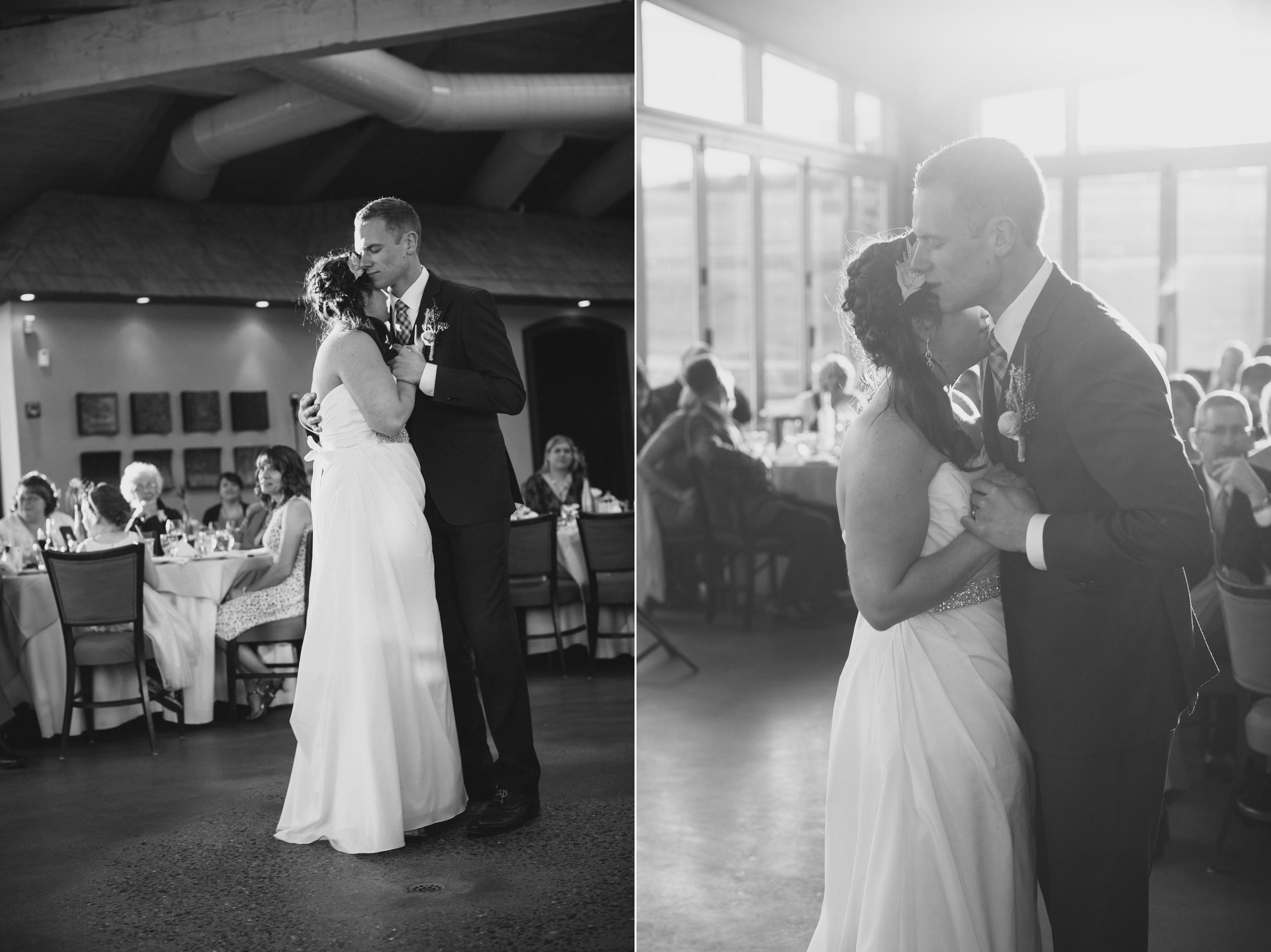 St Louis Wedding Photography-1062 copy.jpg