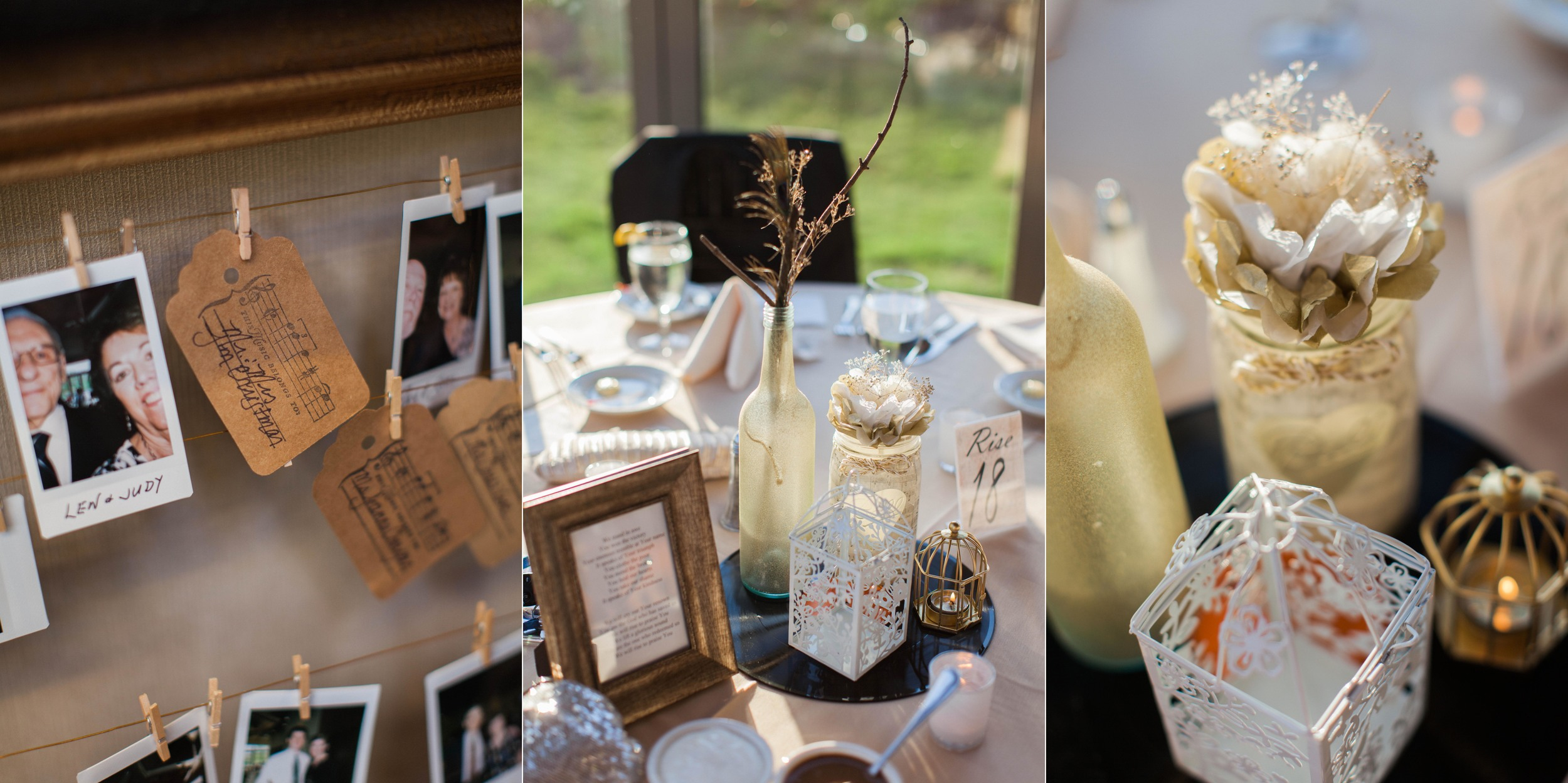 St Louis Wedding Photography-1059 copy.jpg