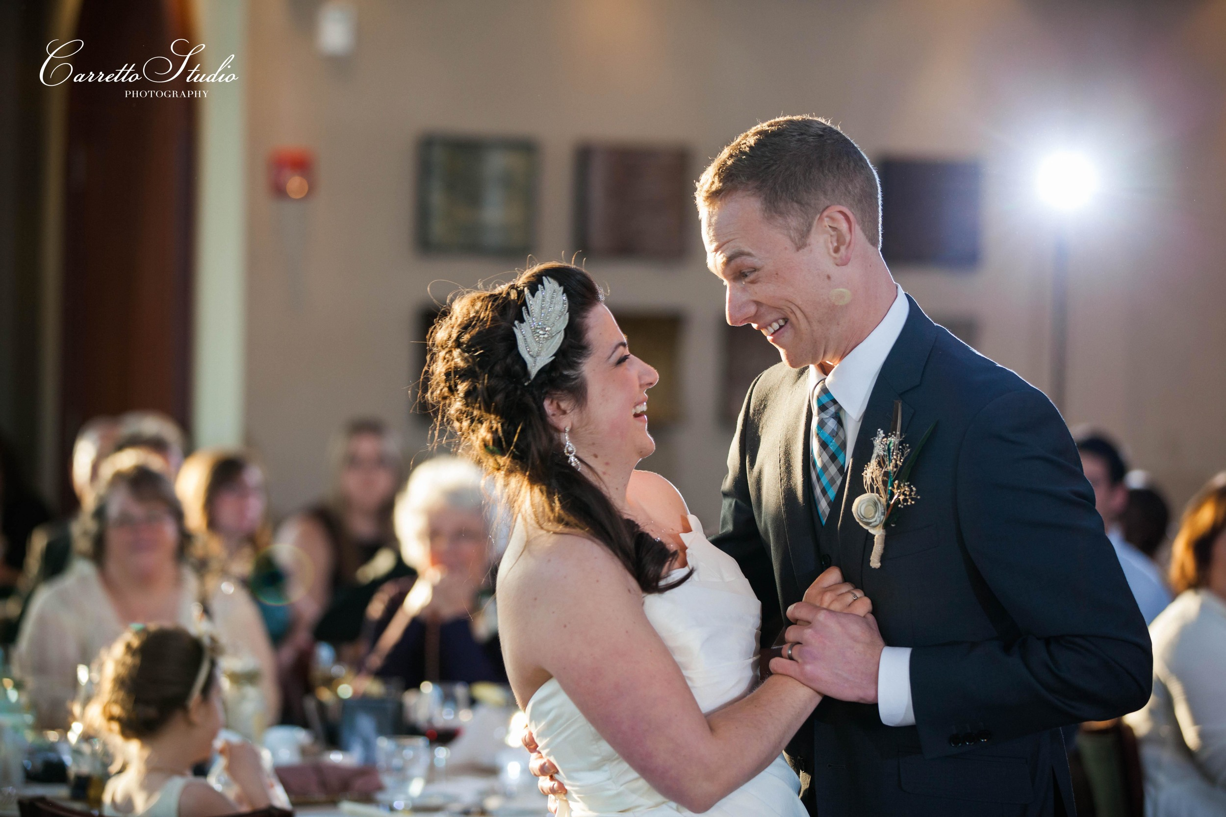 St Louis Wedding Photography-1063.jpg