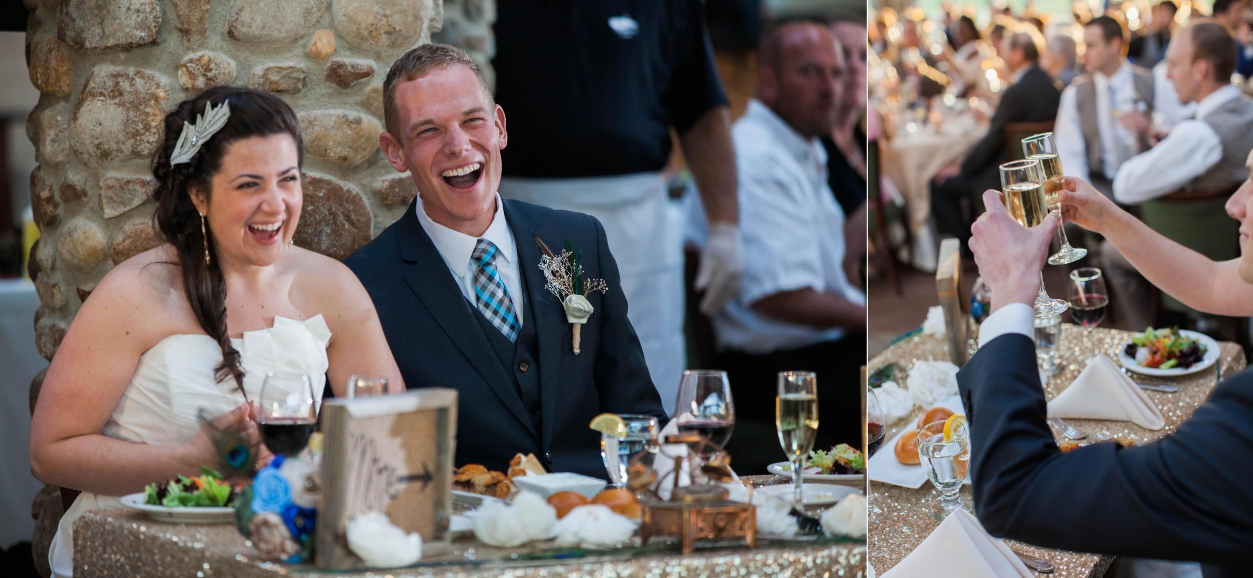 St Louis Wedding Photography-1066 copy.jpg
