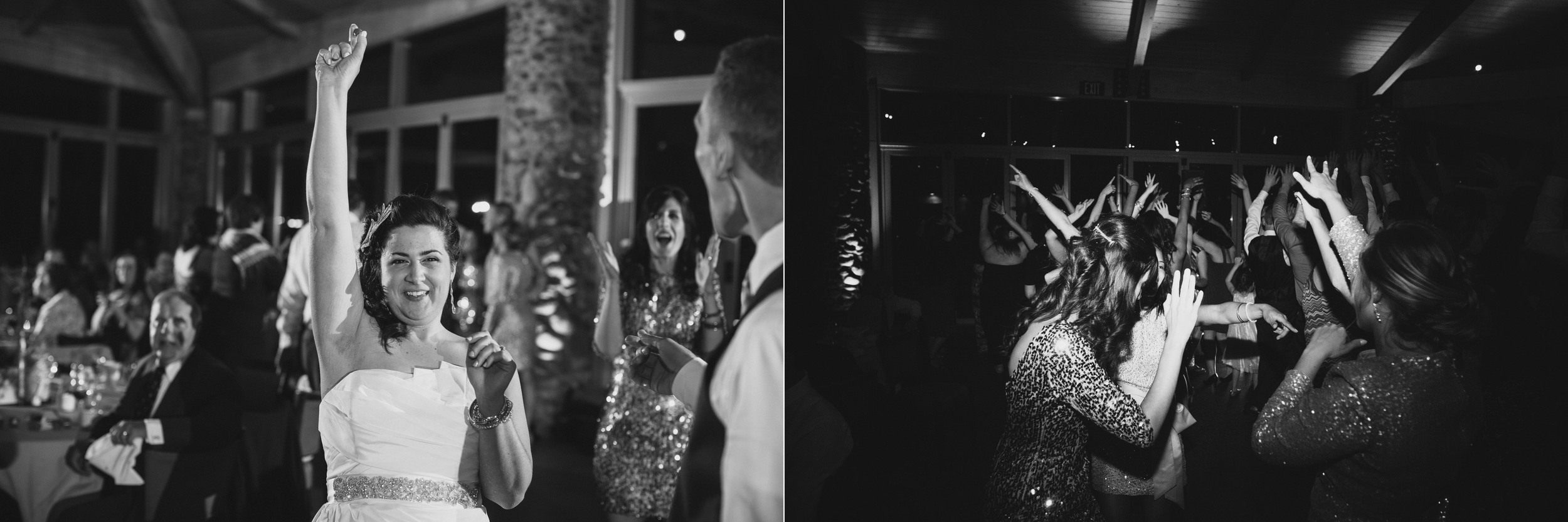 St Louis Wedding Photography-1069 copy.jpg