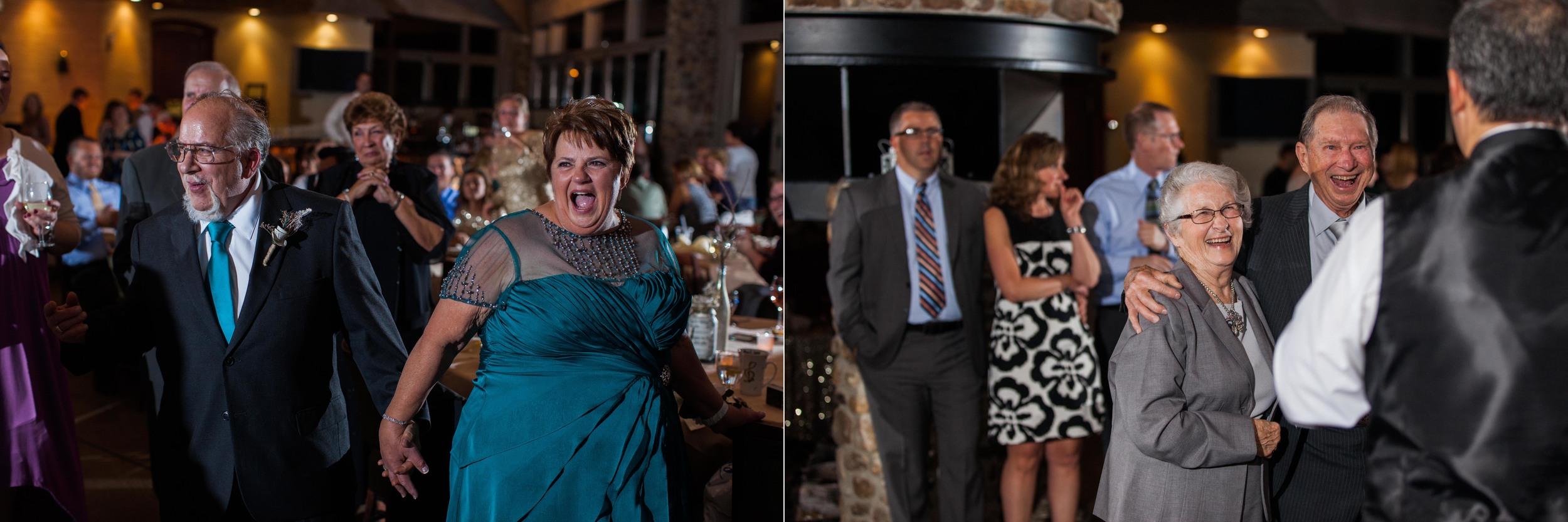 St Louis Wedding Photography-1075 copy.jpg