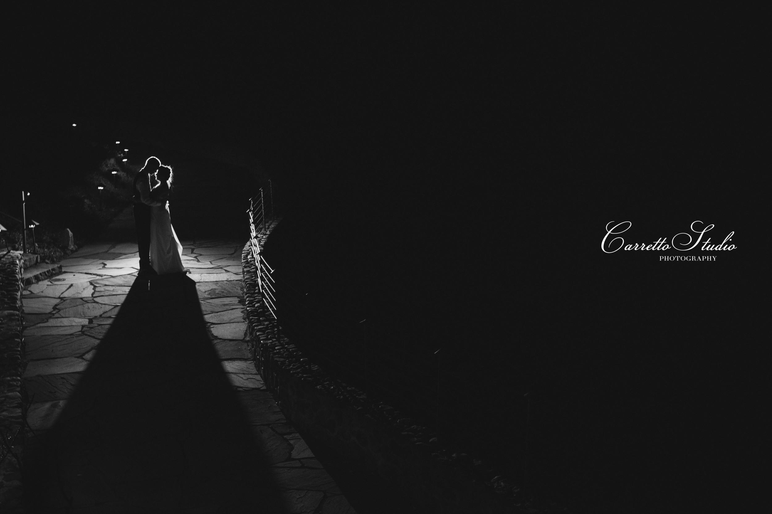 St Louis Wedding Photography-1078.jpg