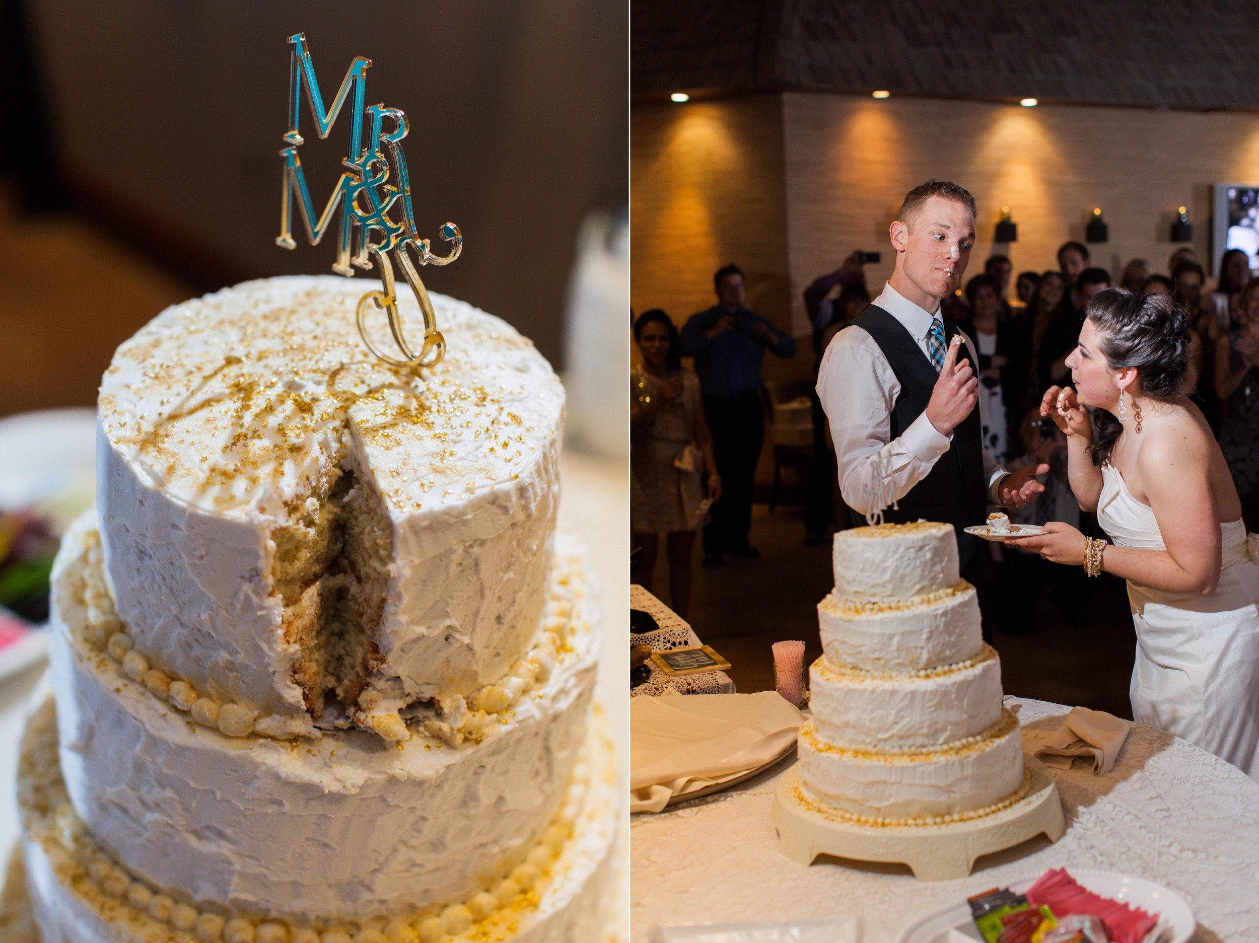 St Louis Wedding Photography-1077 copy.jpg