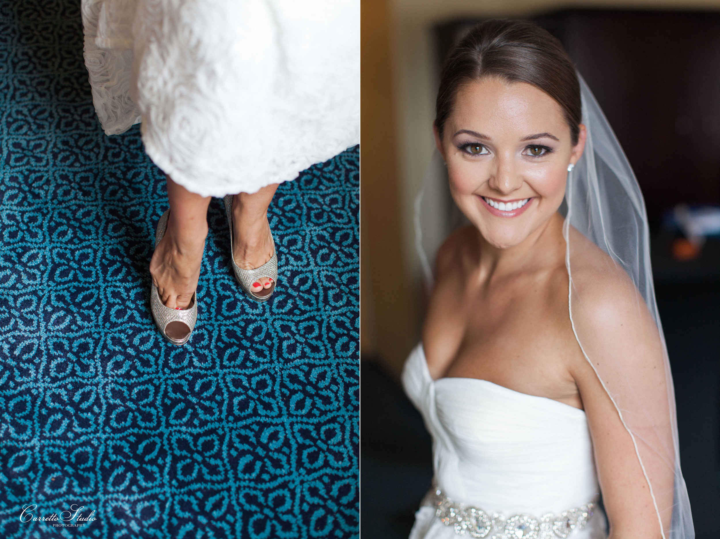 St Louis Wedding Photography-1011.jpg