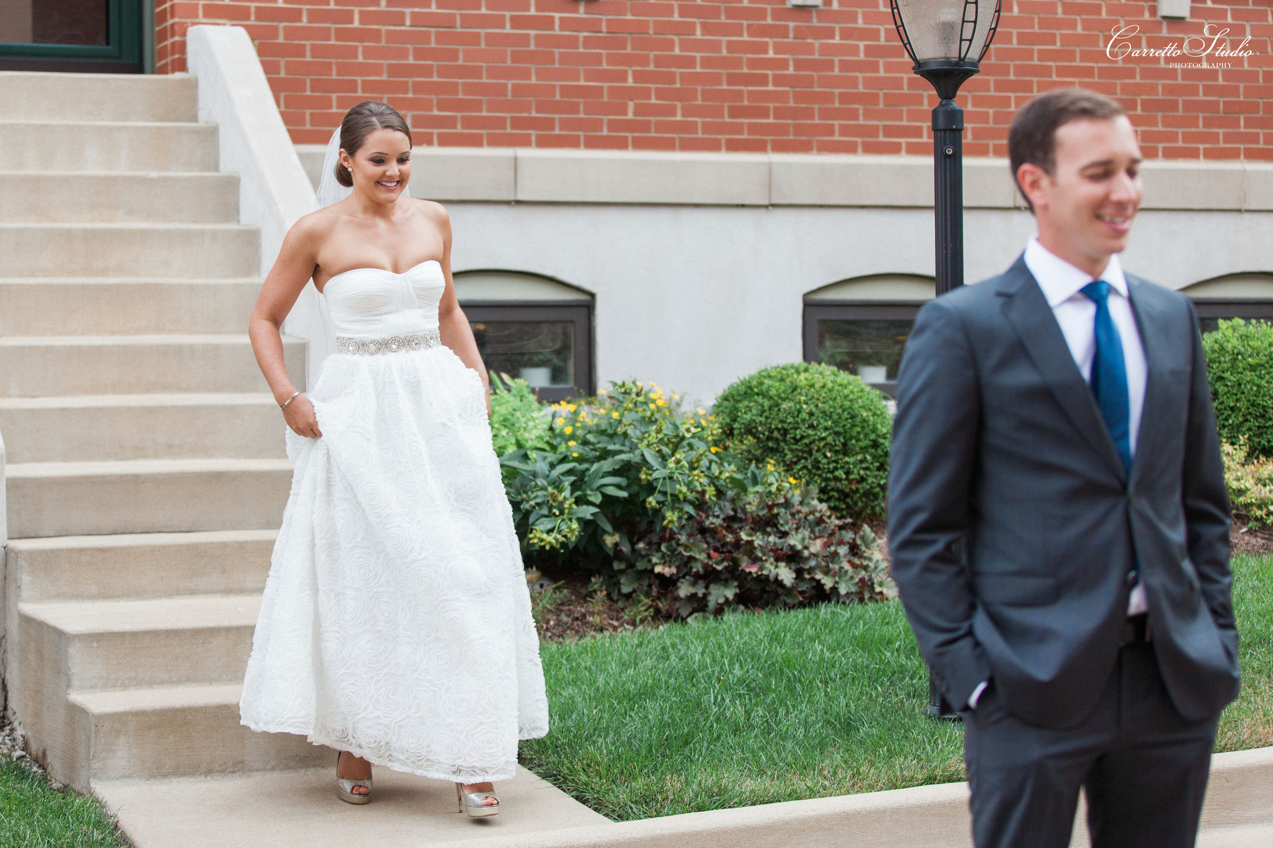 St Louis Wedding Photography-1013.jpg