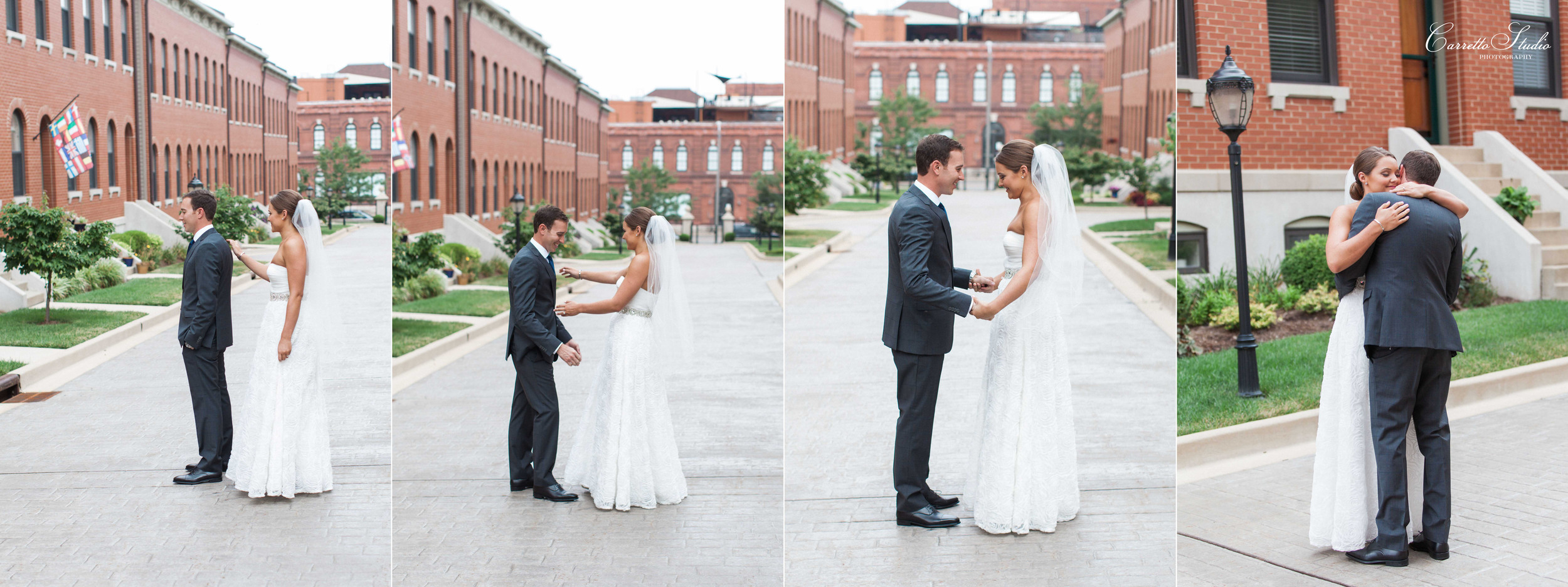 St Louis Wedding Photography-1014.jpg