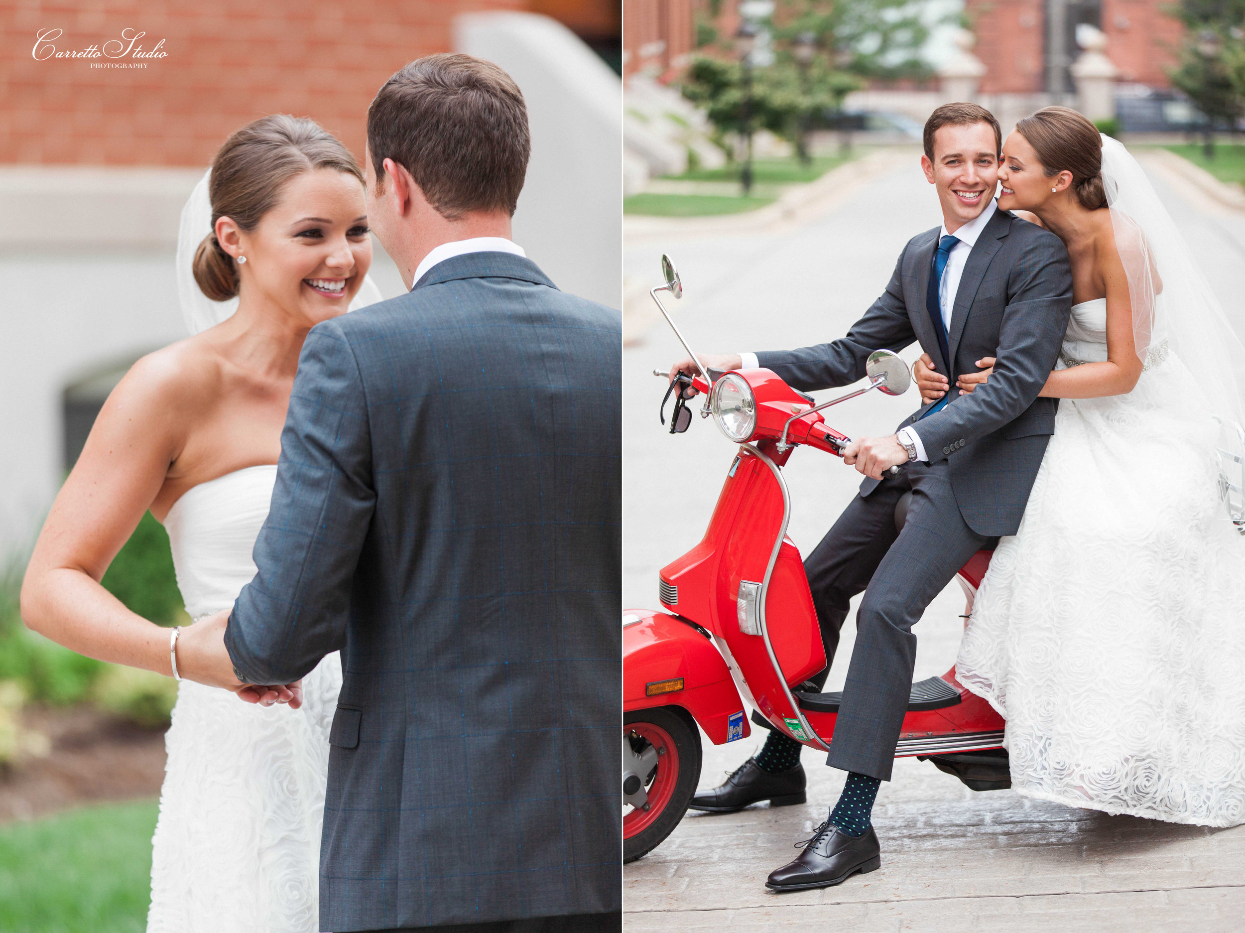St Louis Wedding Photography-1017.jpg