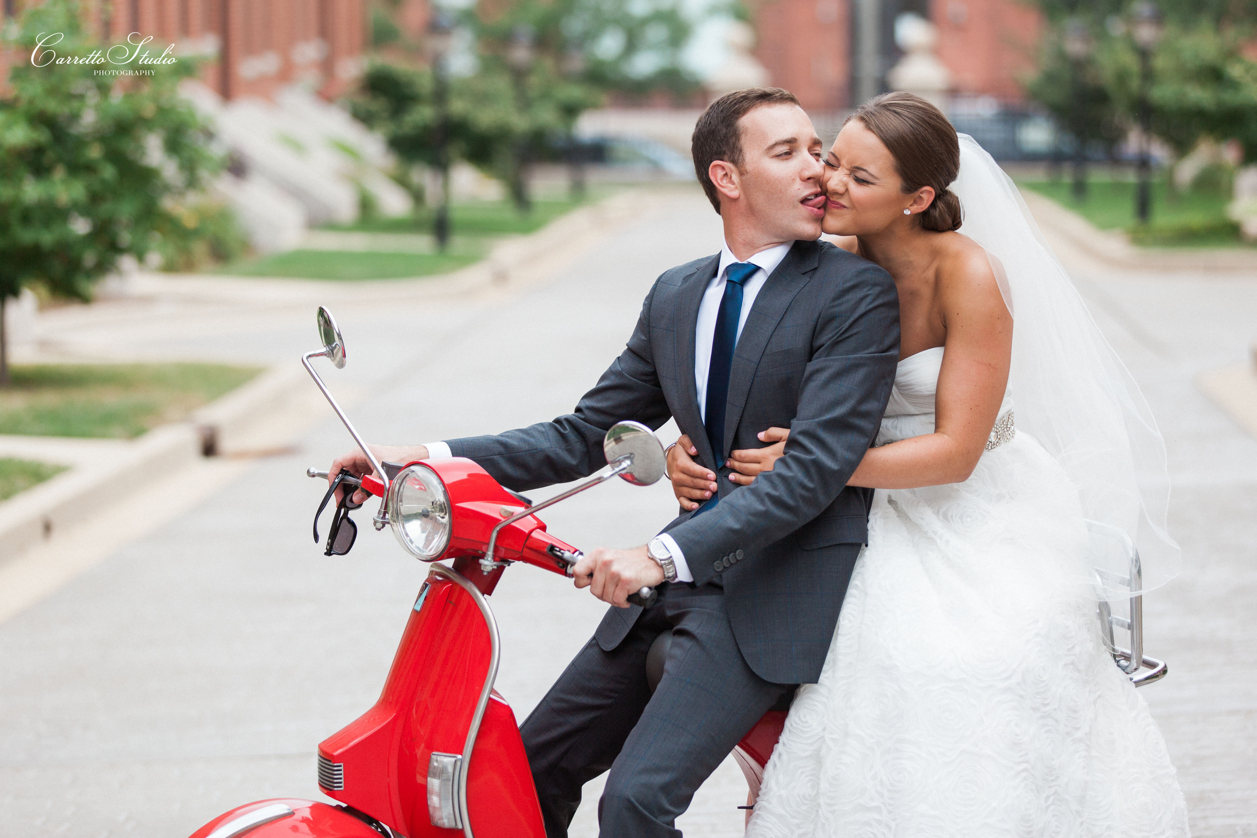 St Louis Wedding Photography-1016.jpg