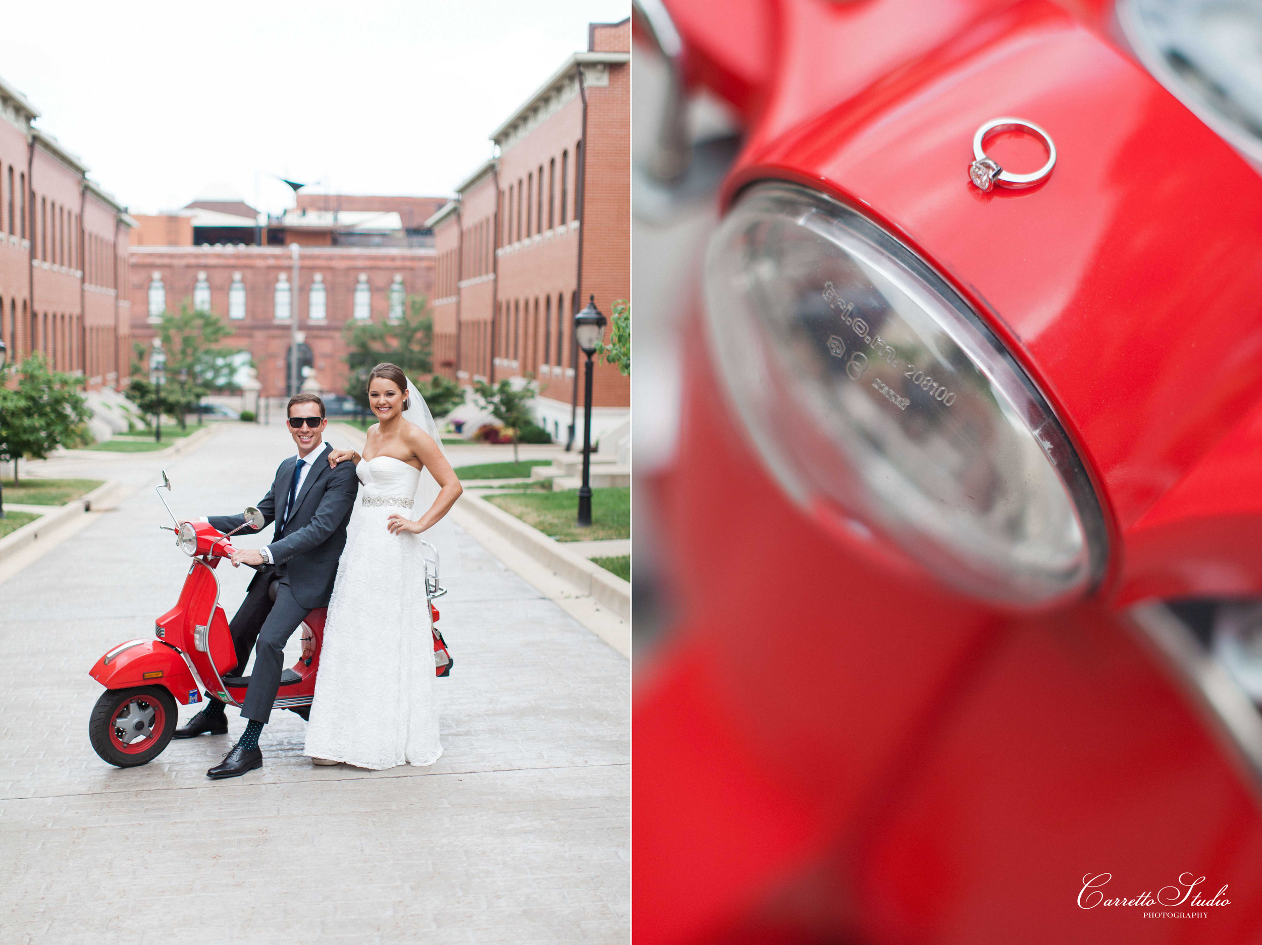 St Louis Wedding Photography-1021.jpg