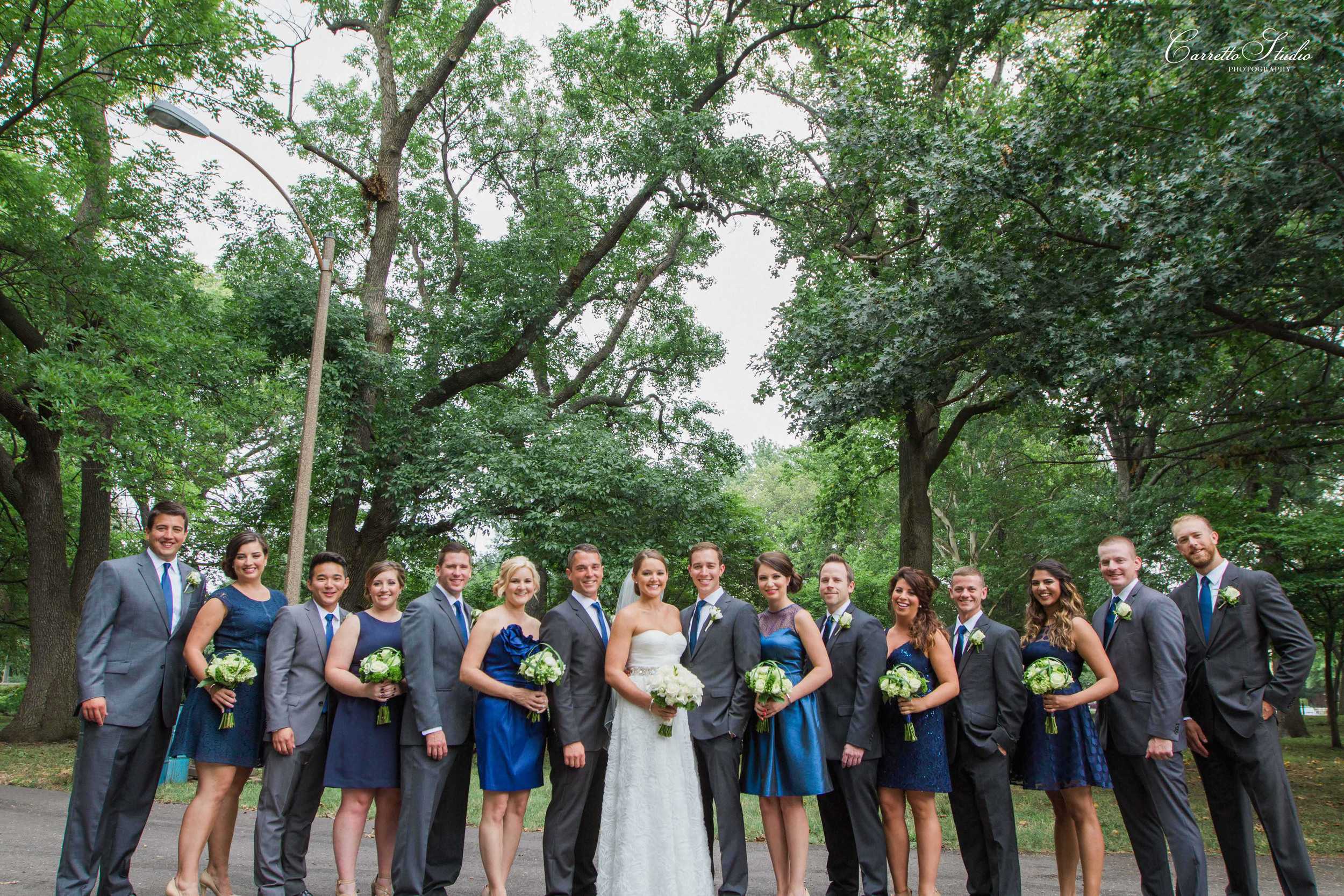 St Louis Wedding Photography-1022.jpg