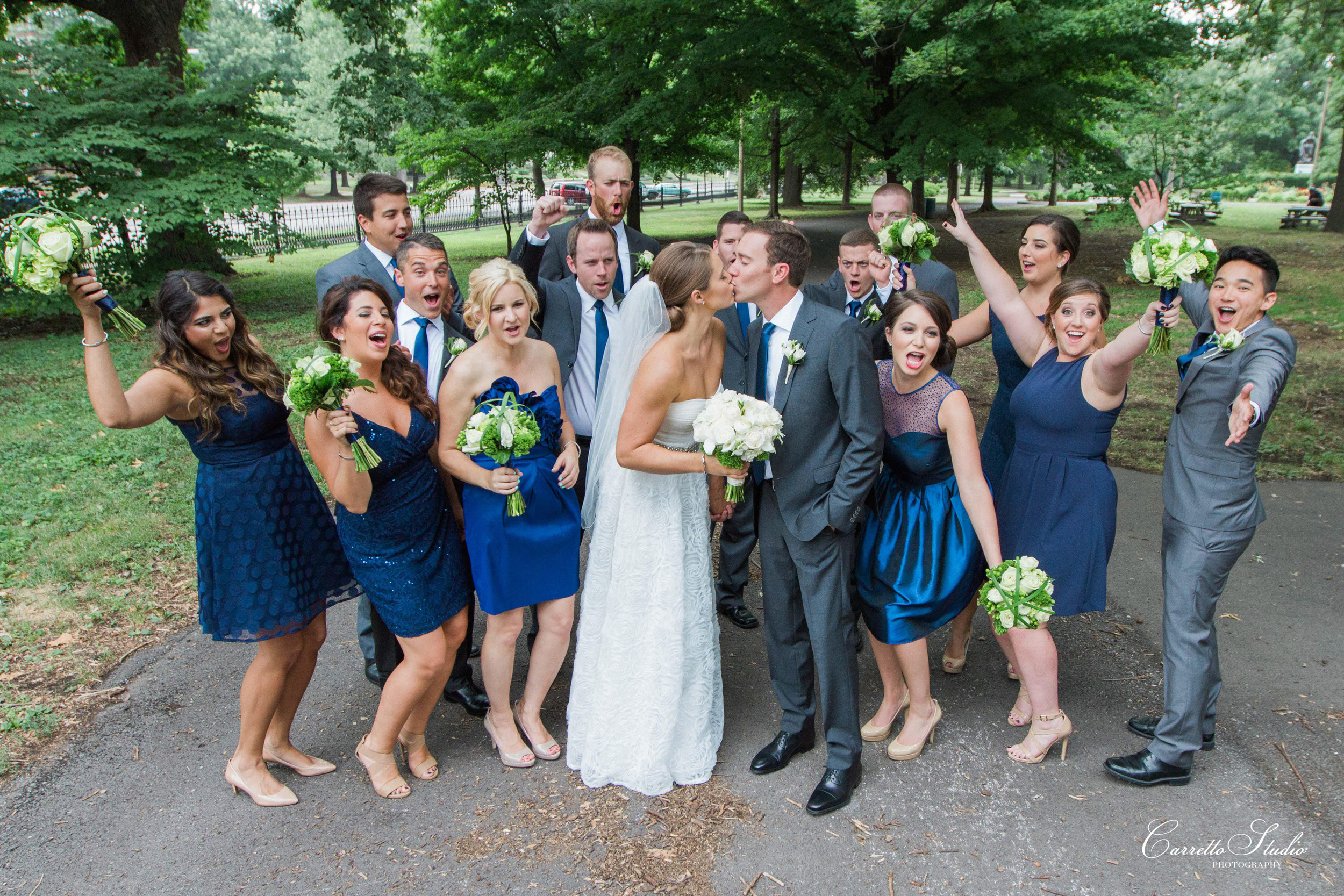 St Louis Wedding Photography-1024.jpg
