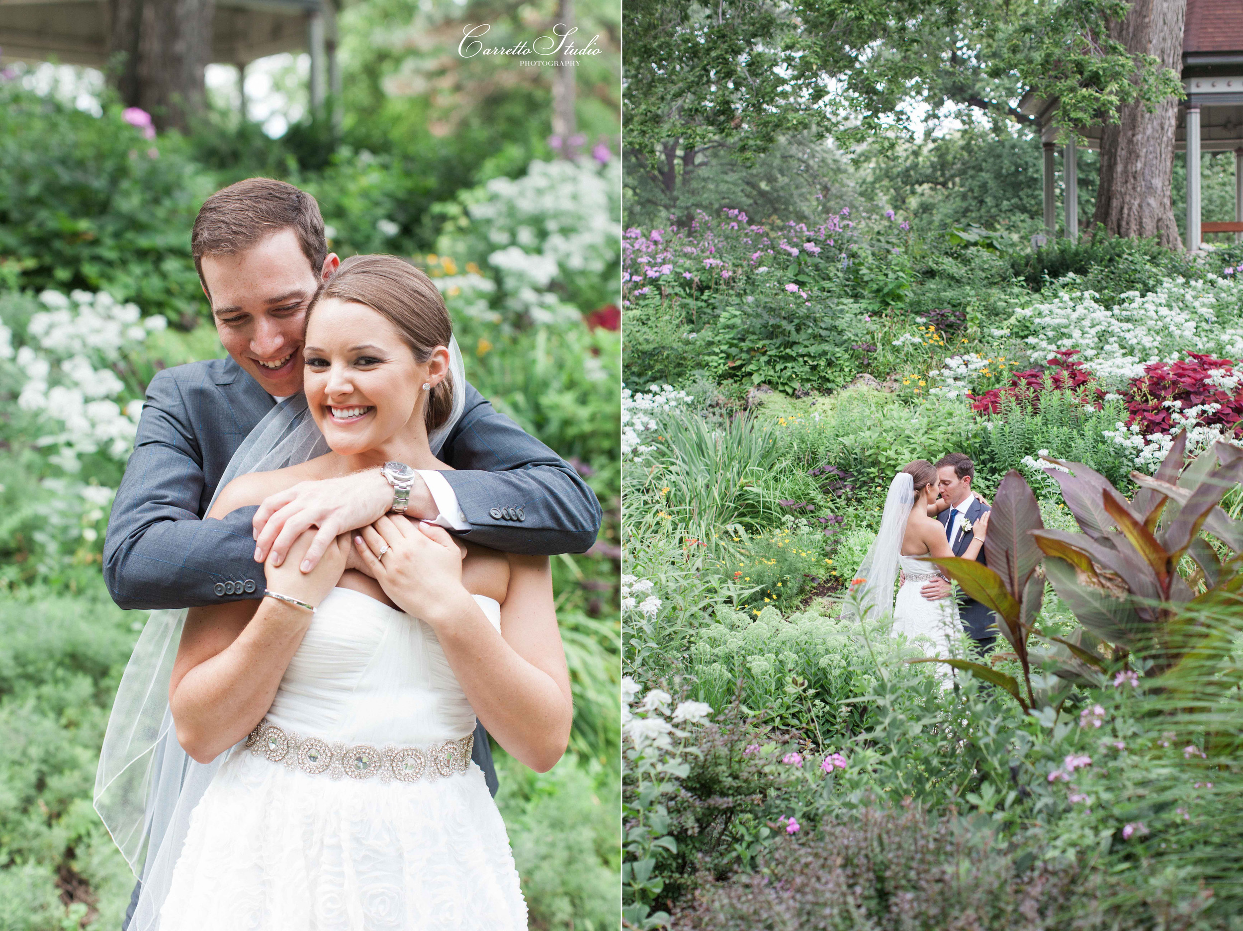St Louis Wedding Photography-1029.jpg