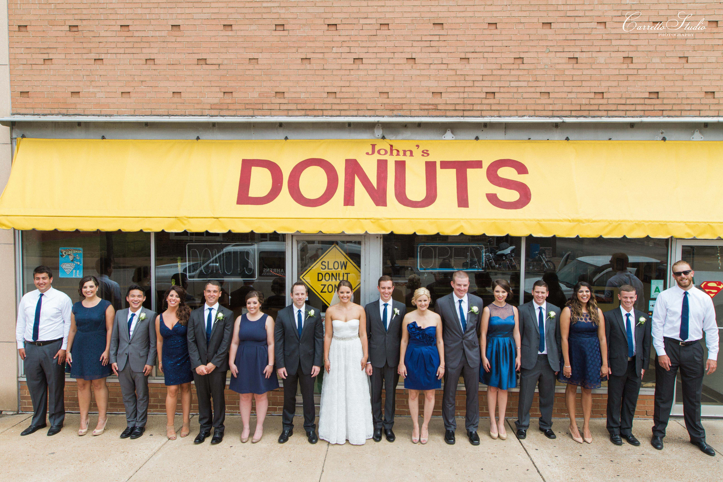 St Louis Wedding Photography-1033.jpg