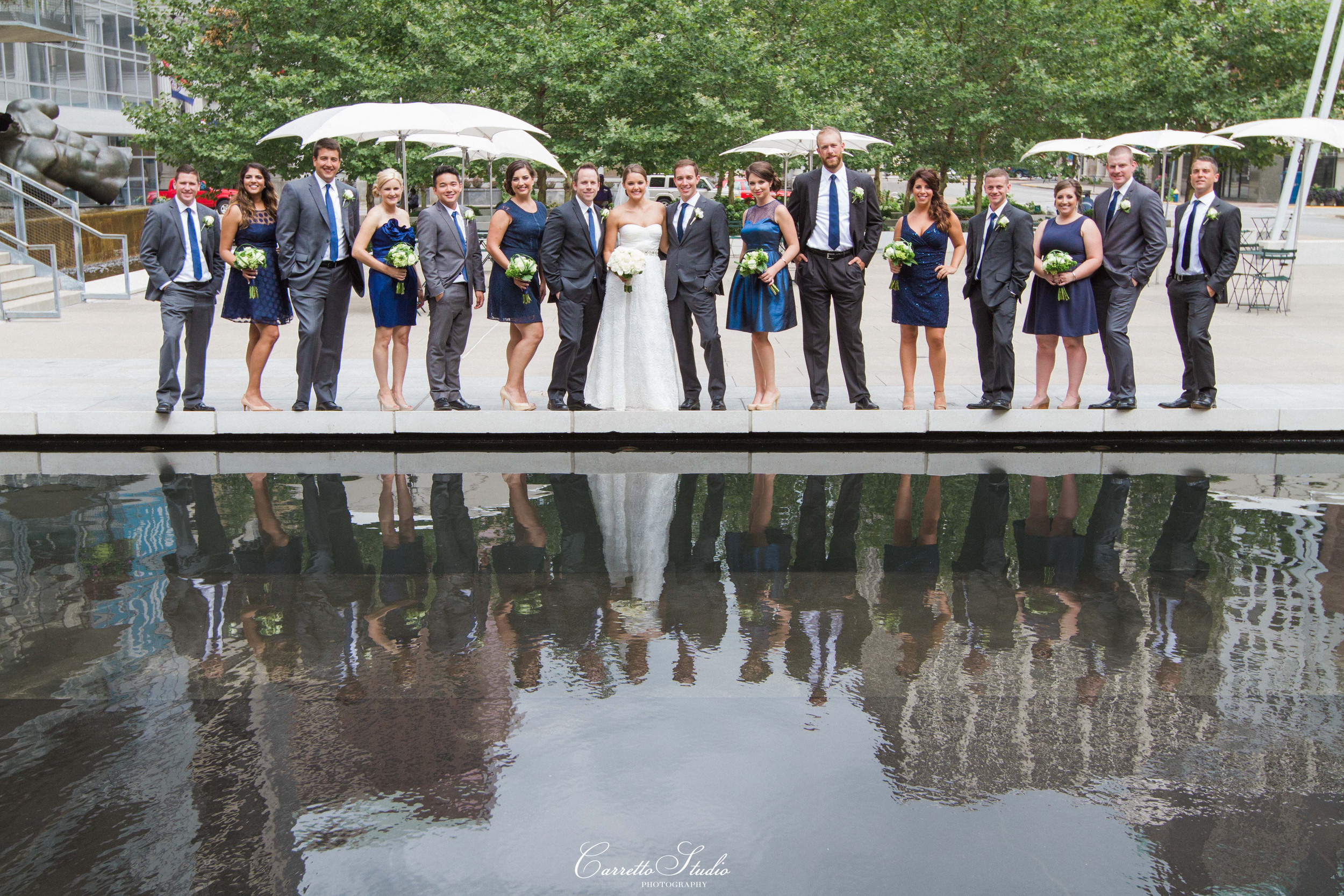 St Louis Wedding Photography-1035.jpg
