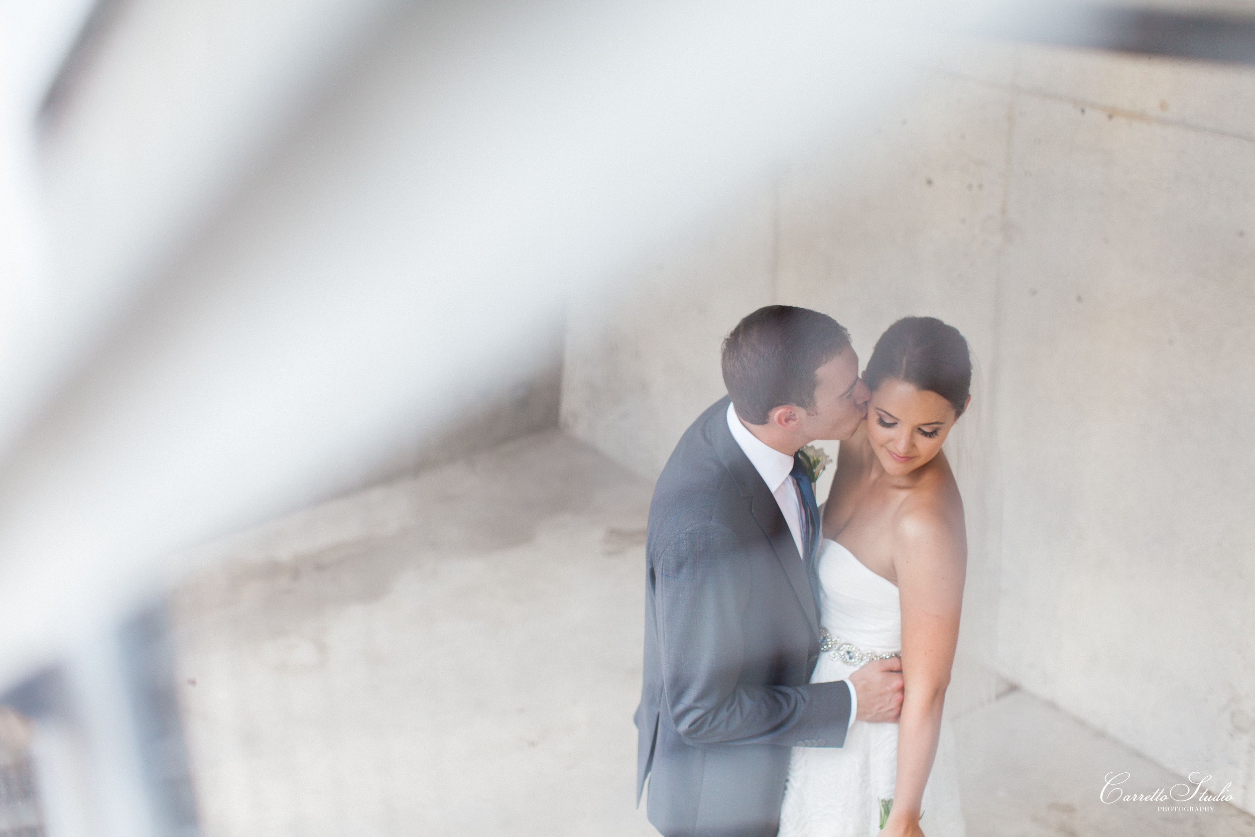 St Louis Wedding Photography-1041.jpg