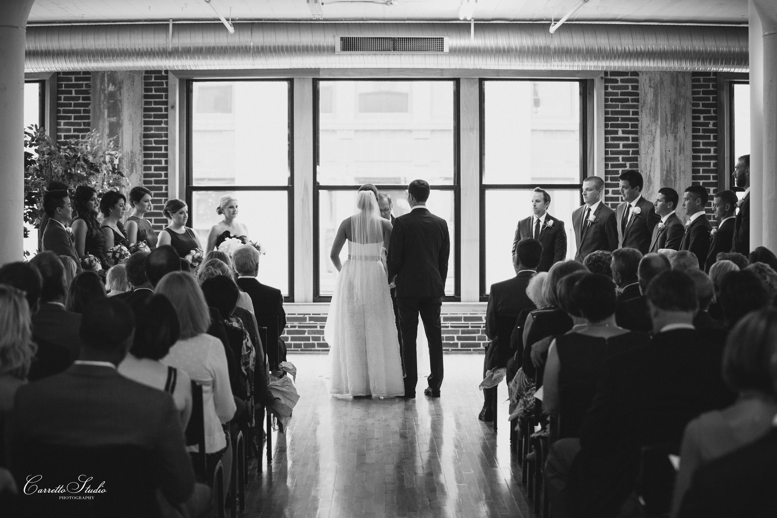 St Louis Wedding Photography-1047.jpg