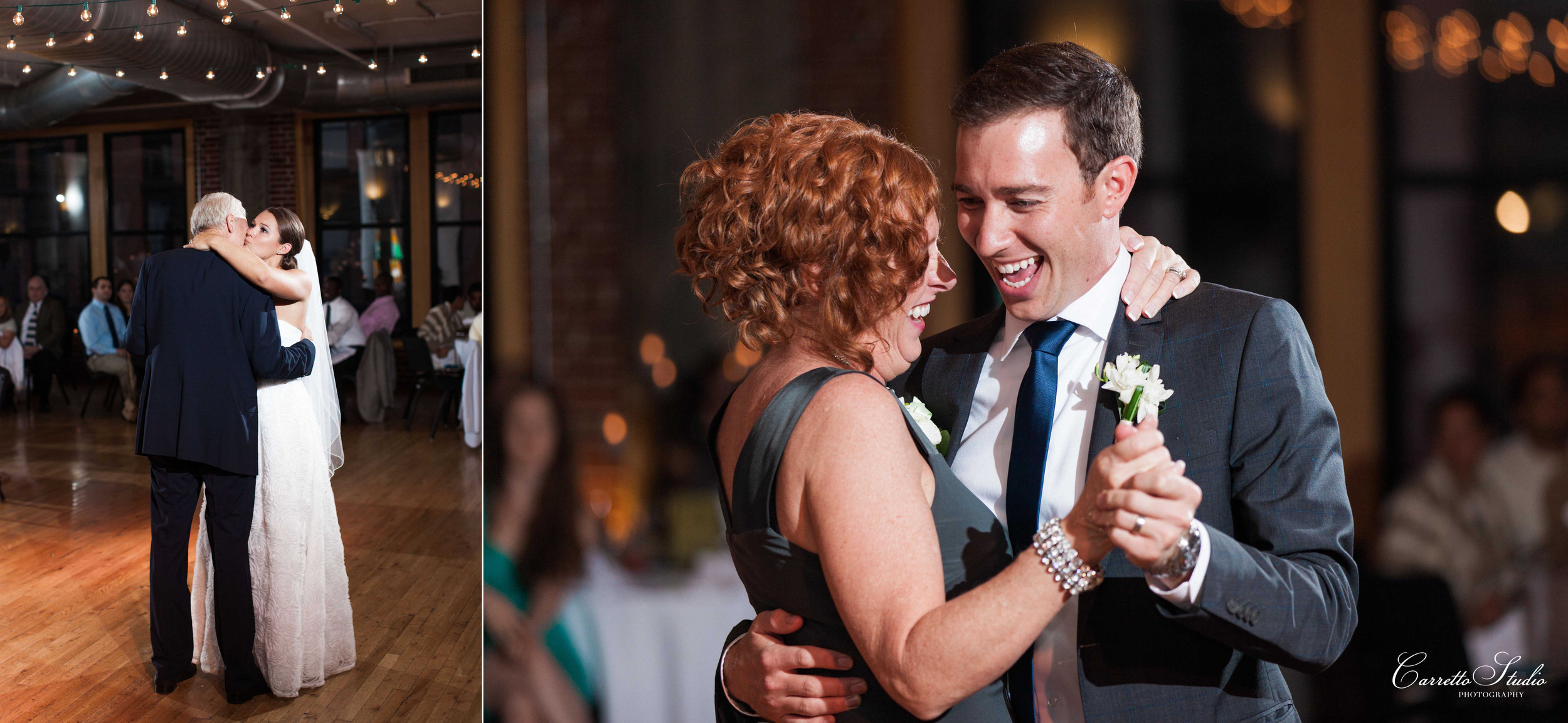 St Louis Wedding Photography-1058.jpg