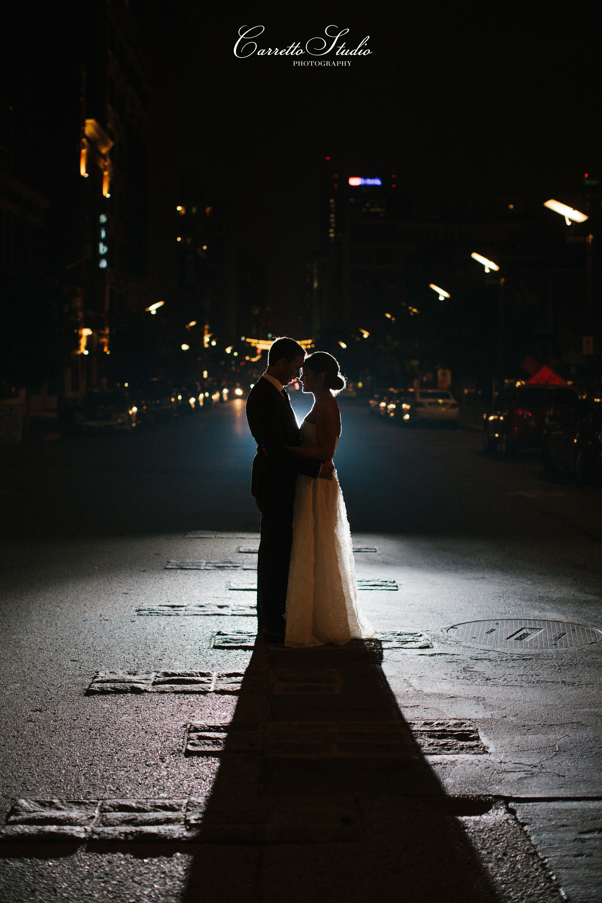 St Louis Wedding Photography-1107.jpg