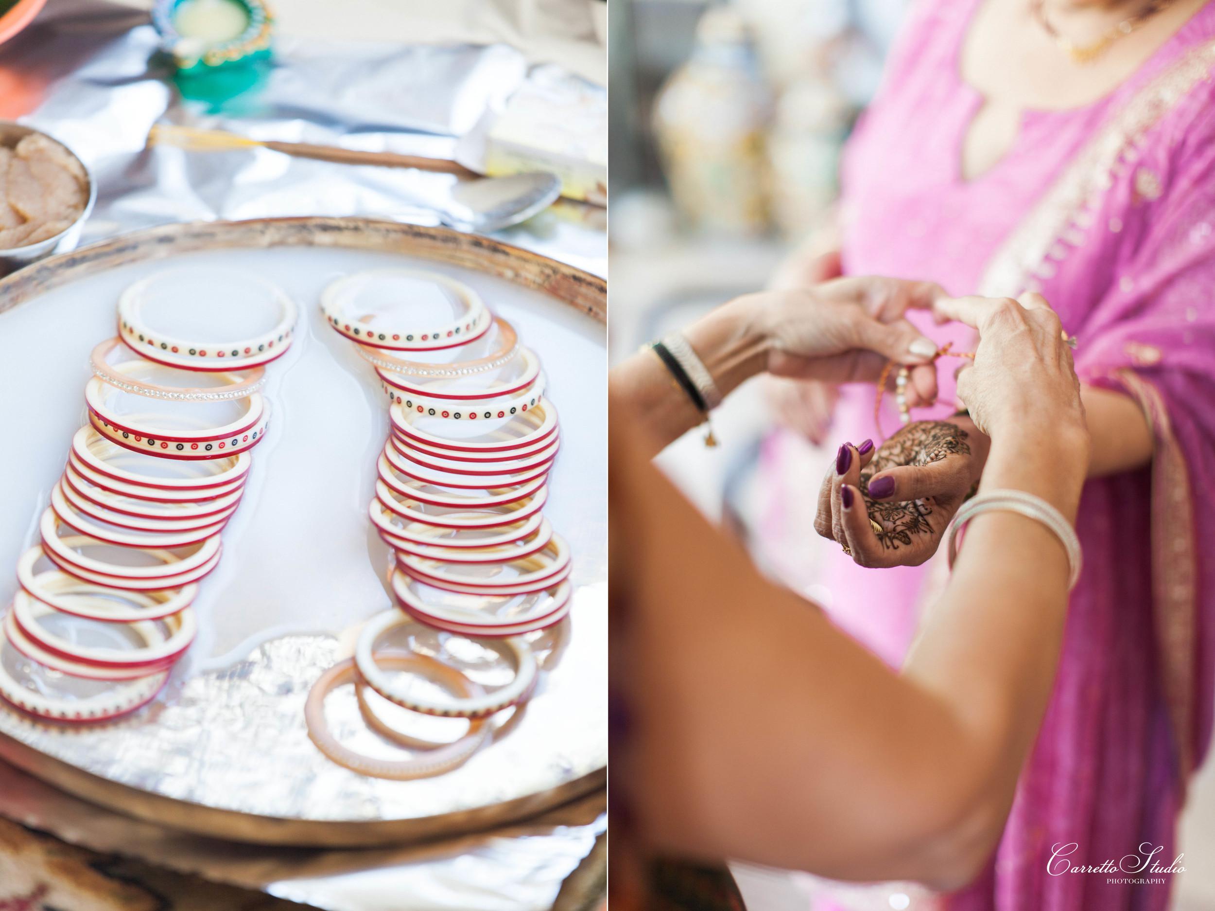 St Louis Wedding Photography-1005 copy.jpg