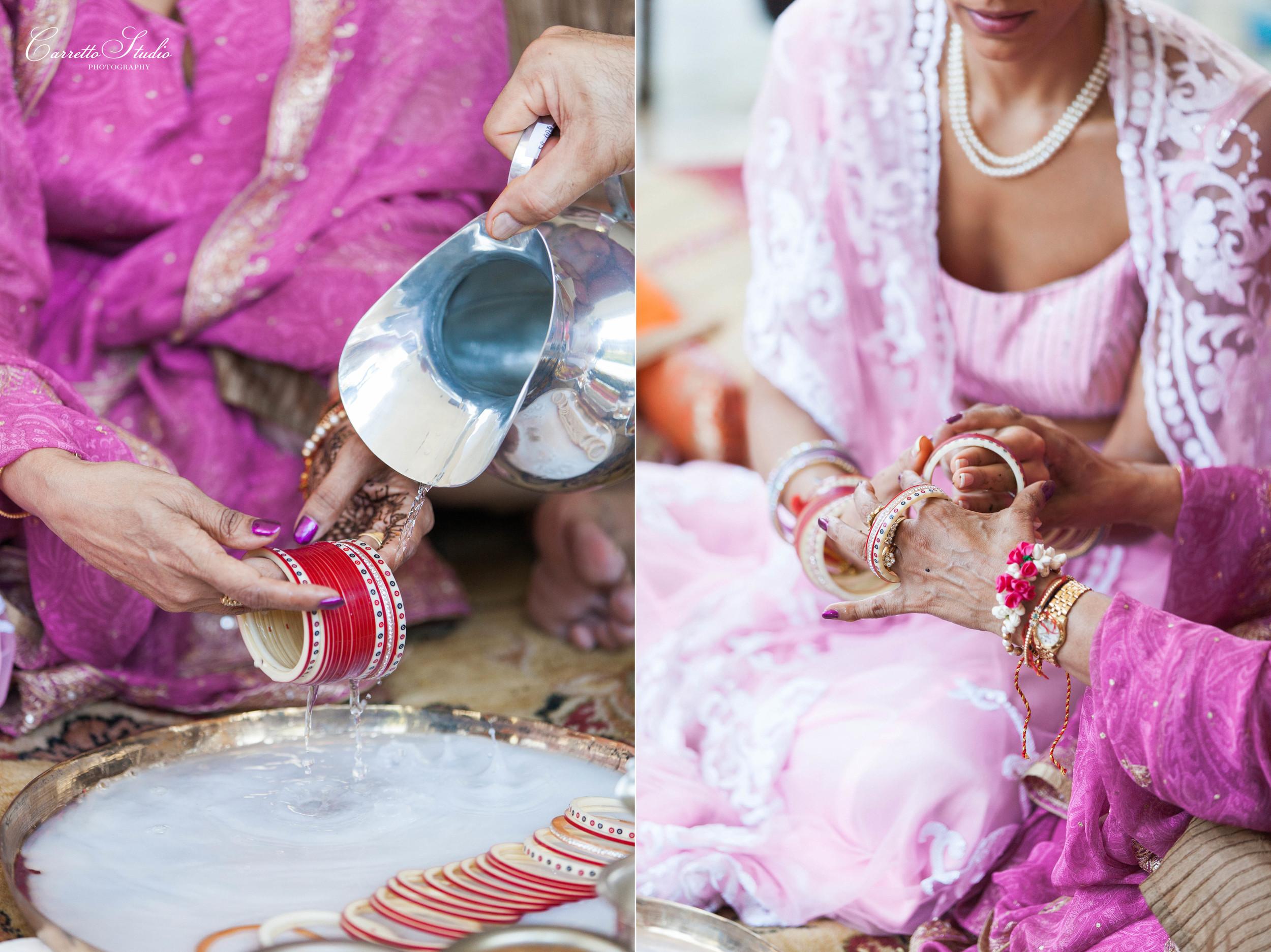 St Louis Wedding Photography-1013 copy.jpg