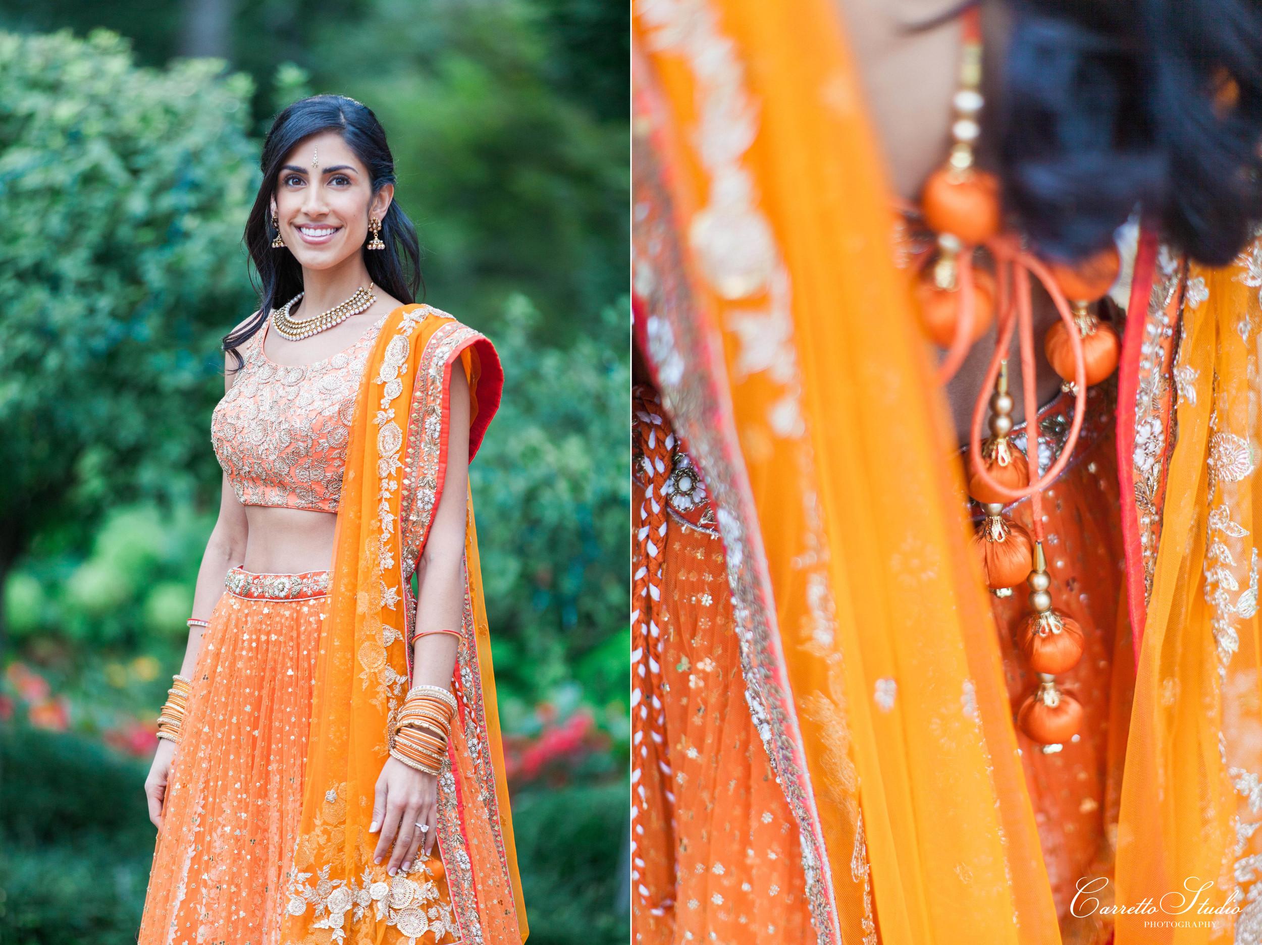St Louis Wedding Photography-1026 copy.jpg