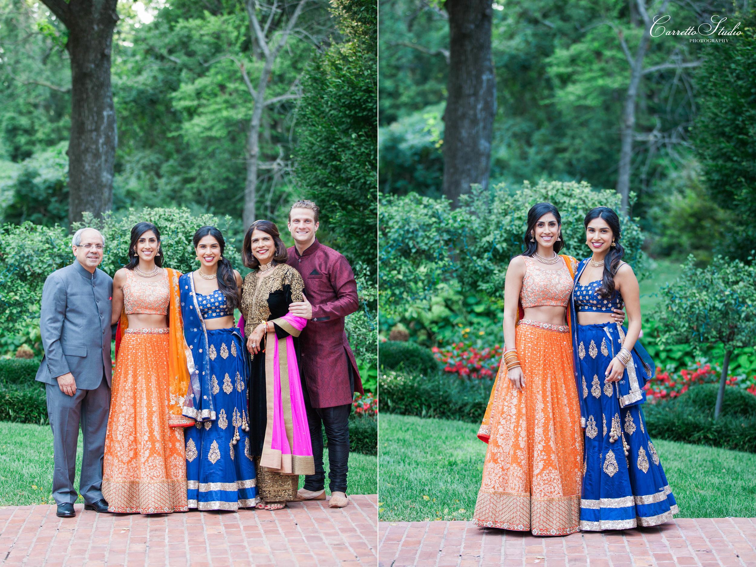 St Louis Wedding Photography-1028 copy.jpg