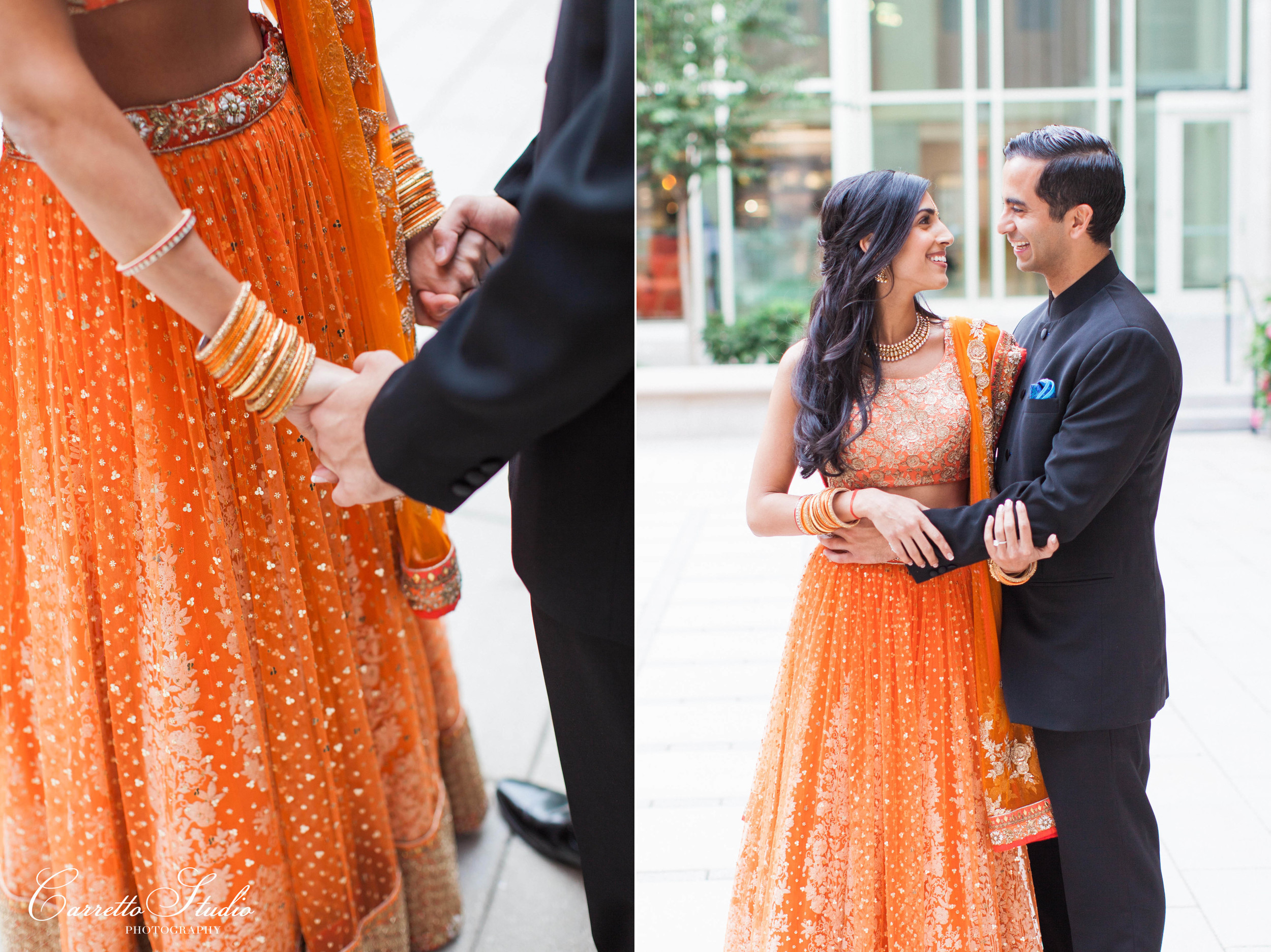 St Louis Wedding Photography-1034 copy.jpg