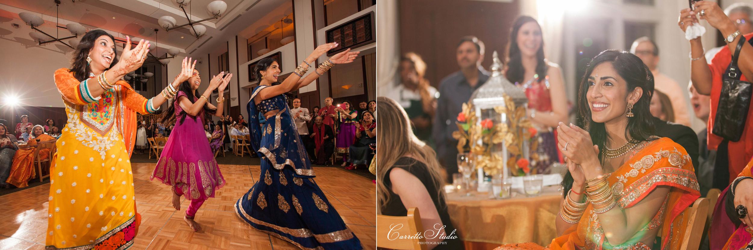 St Louis Wedding Photography-1045 copy.jpg