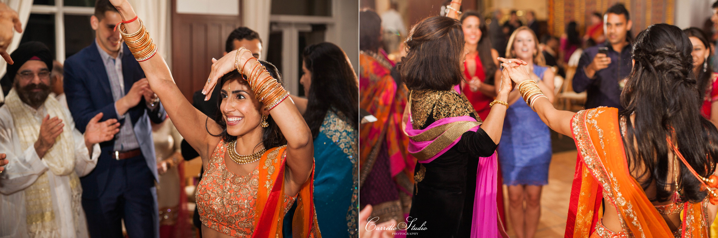 St Louis Wedding Photography-1051 copy.jpg