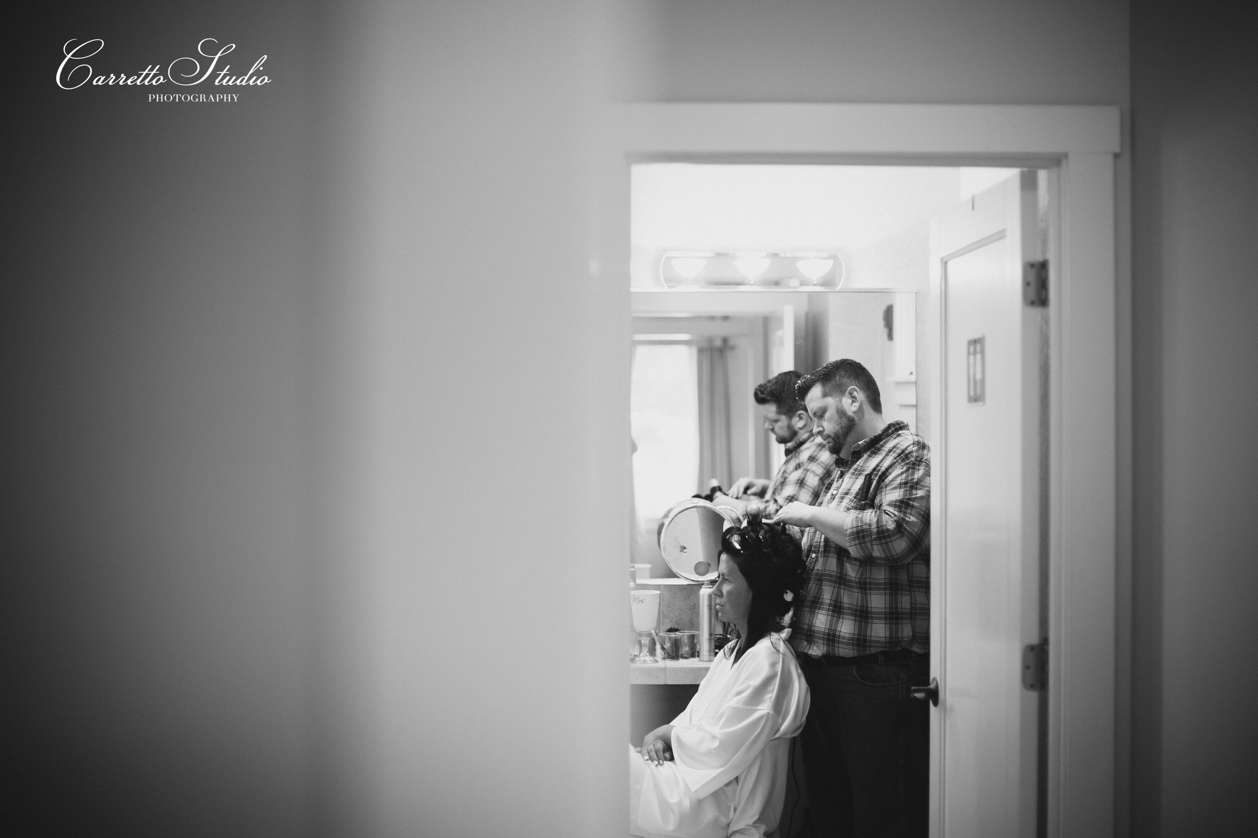 St. Louis Wedding Photographer-1001.jpg