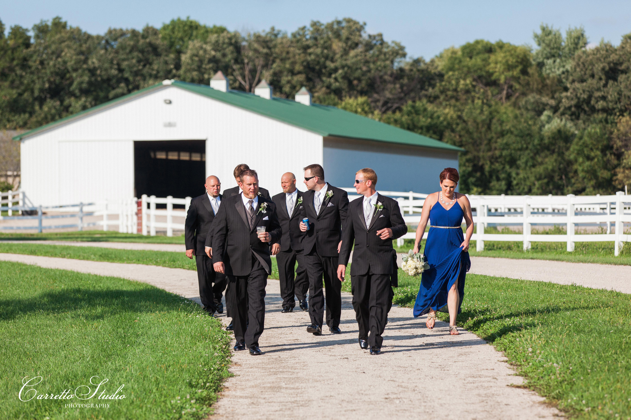 St. Louis Wedding Photographer-1016.jpg