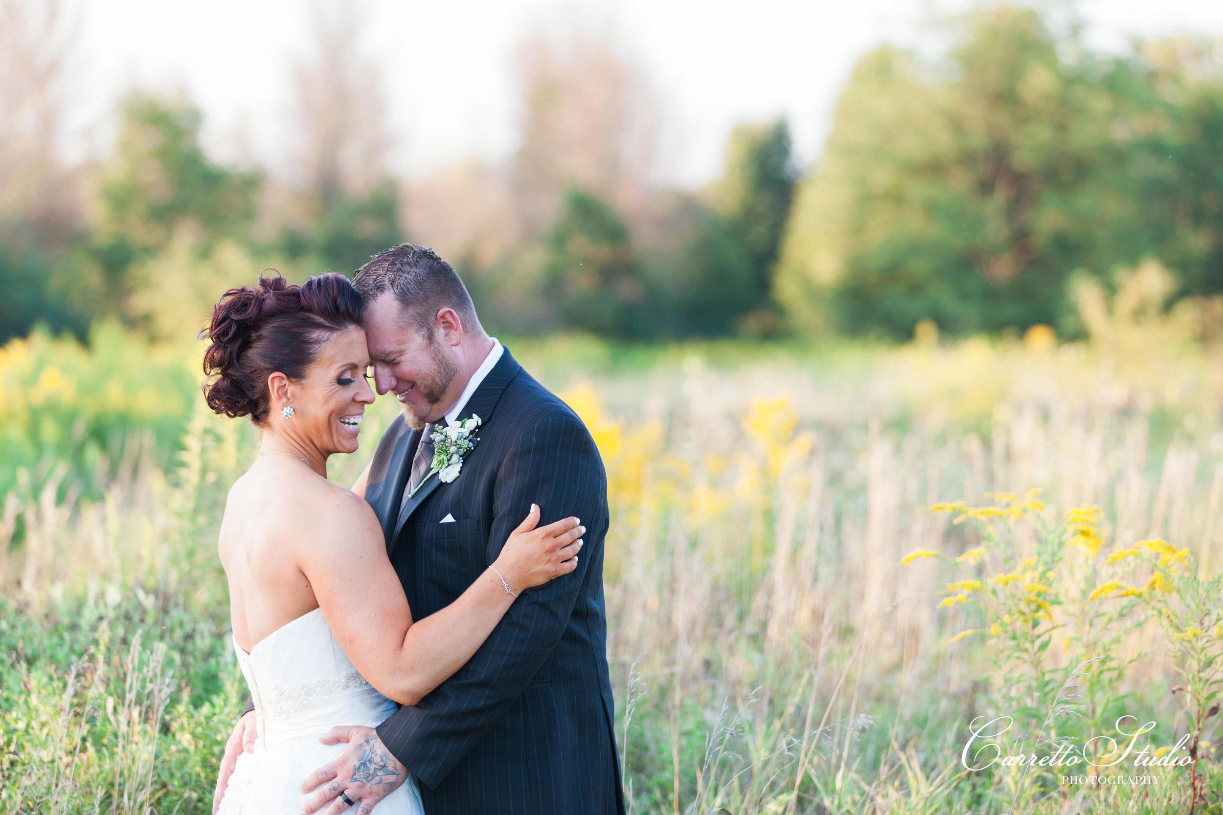 St. Louis Wedding Photographer-1024.jpg