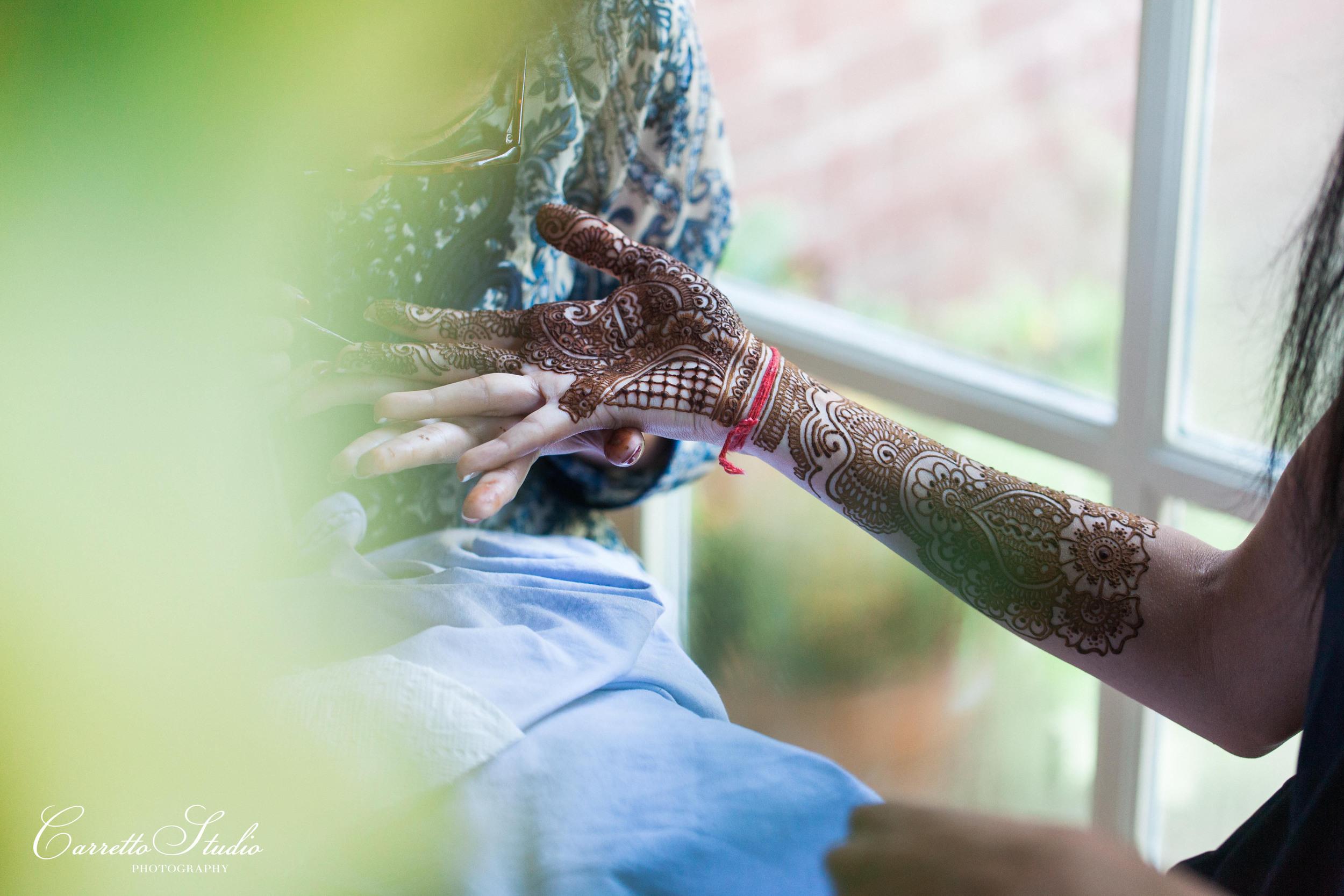 St. Louis Wedding Photographer-1004.jpg