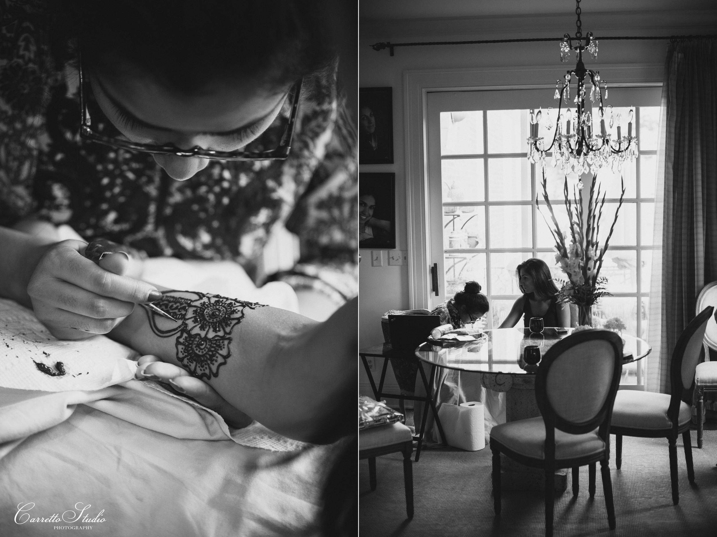 St. Louis Wedding Photographer-1003 copy.jpg