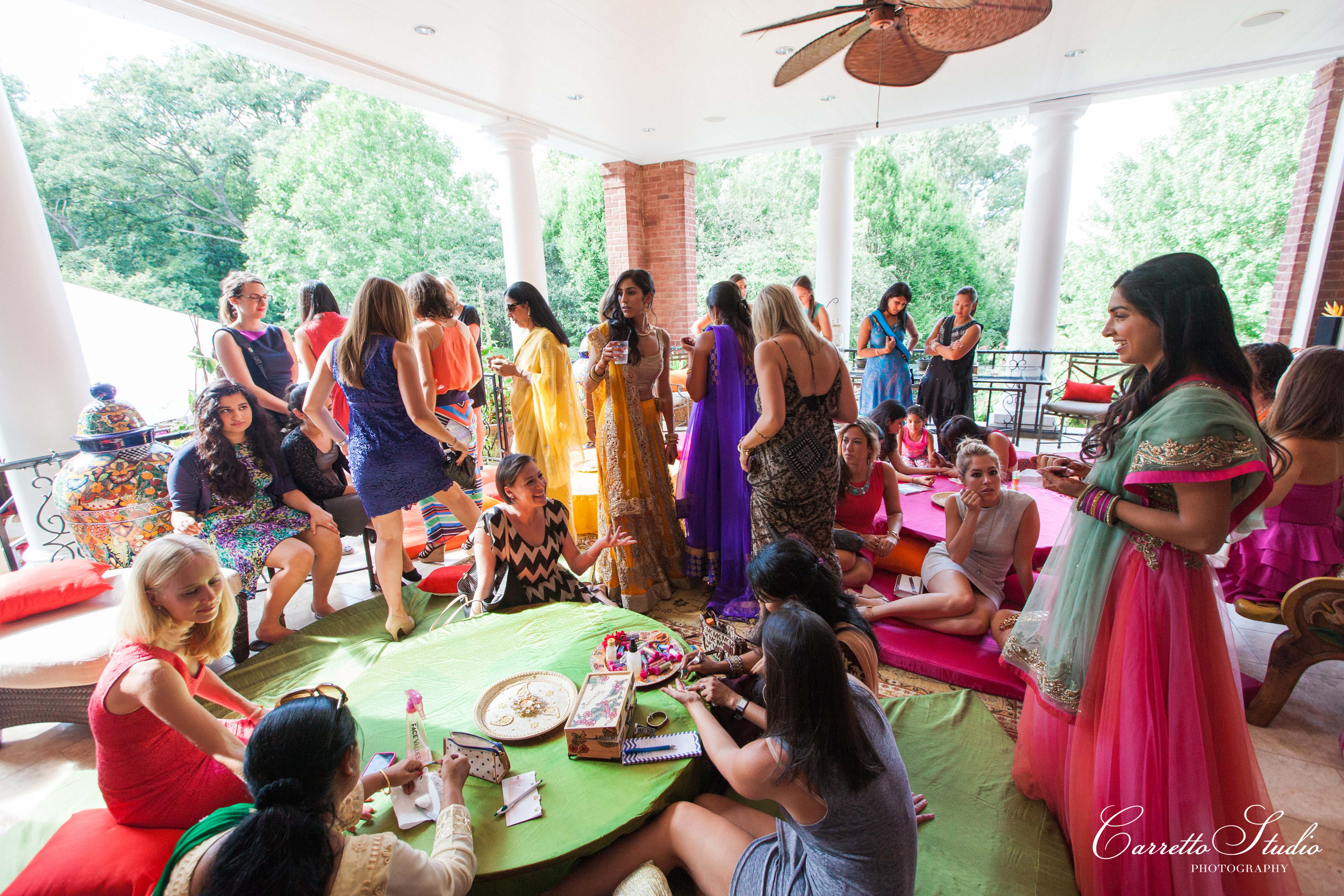St. Louis Wedding Photographer-1024.jpg