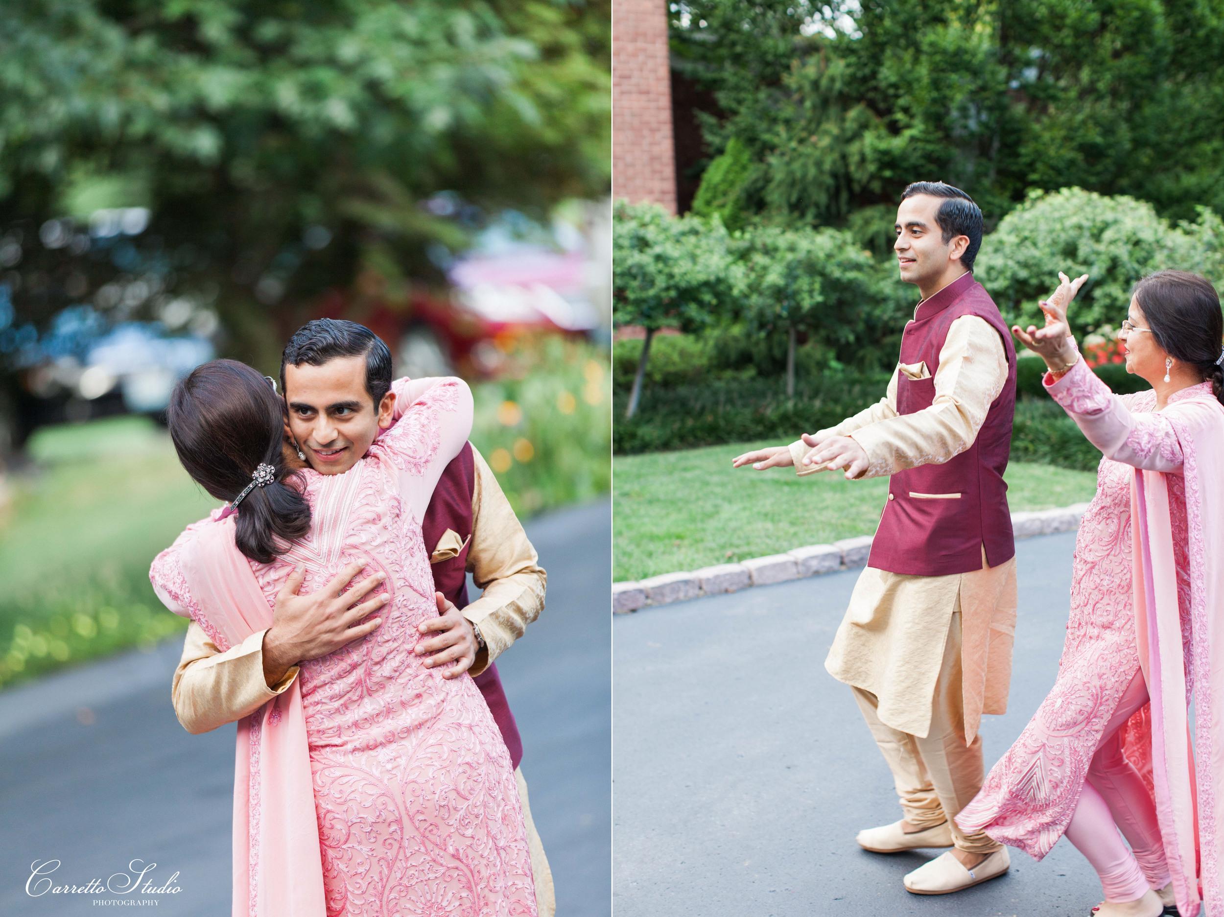 St. Louis Wedding Photographer-1039 copy.jpg