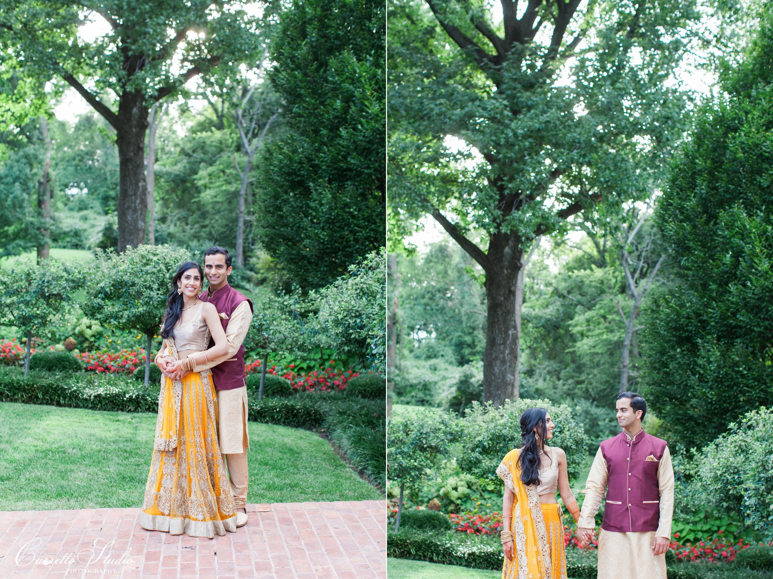 St. Louis Wedding Photographer-1045 copy.jpg