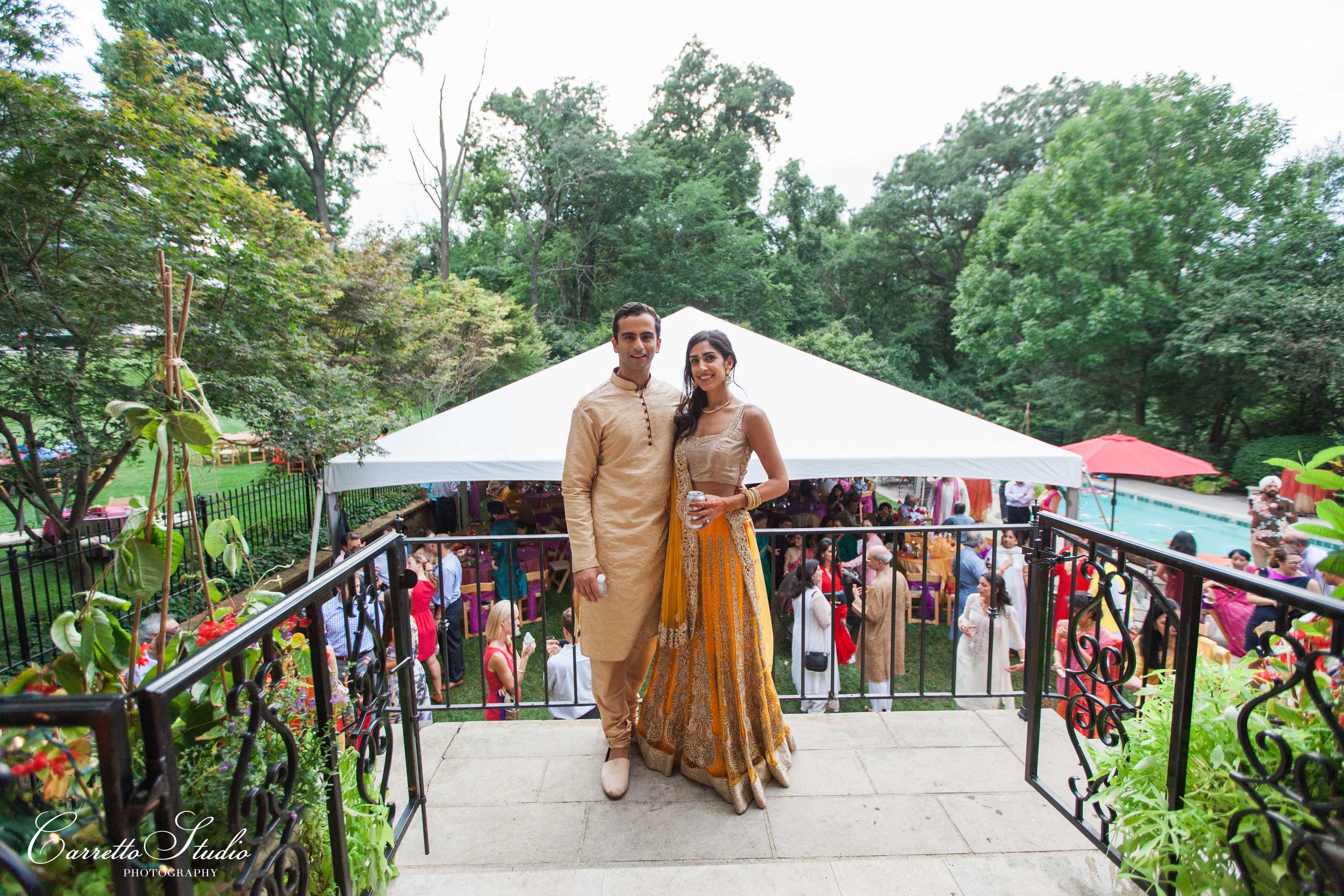 St. Louis Wedding Photographer-1058.jpg