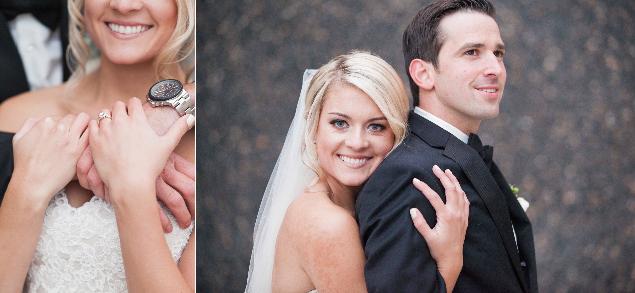 Third Degree Glass Factory Wedding Photos-1046 copy.jpg