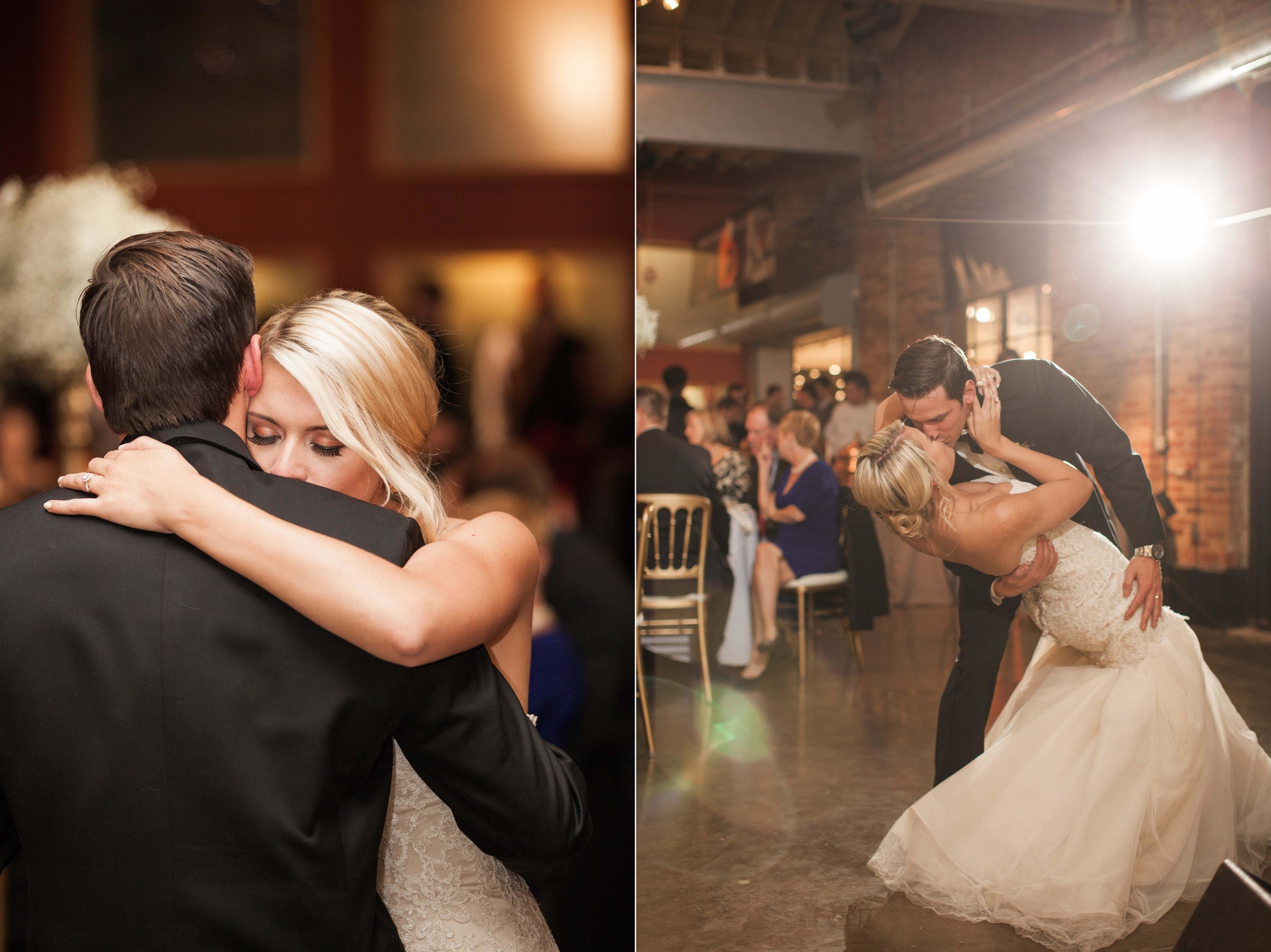 Third Degree Glass Factory Wedding Photos-1060 copy.jpg