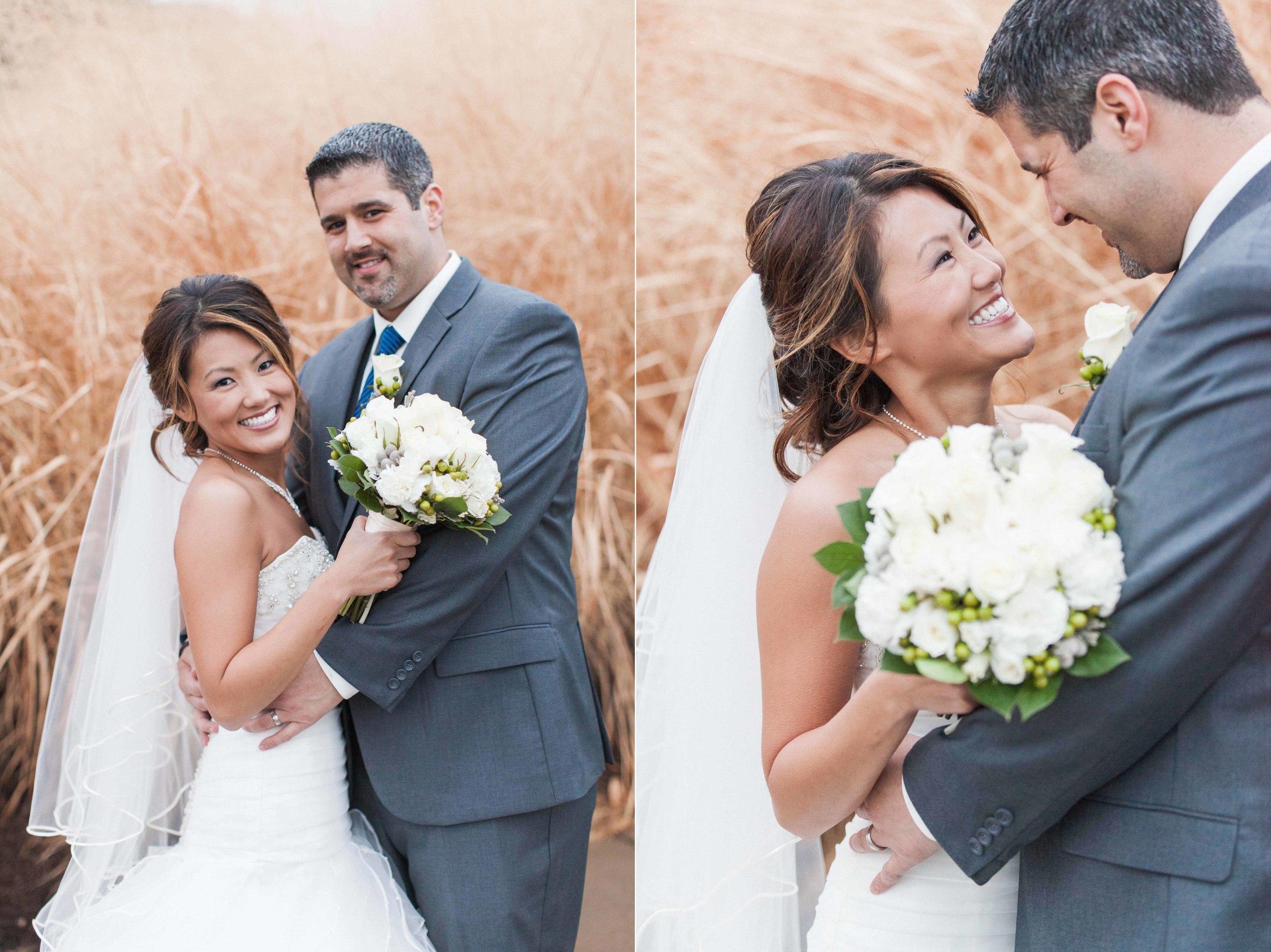 Sqwires Wedding Photos-1002 copy.jpg